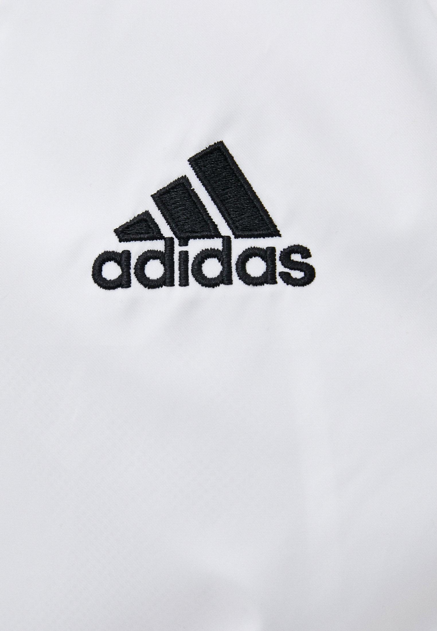 Adidas (Адидас) FR4203: изображение 5