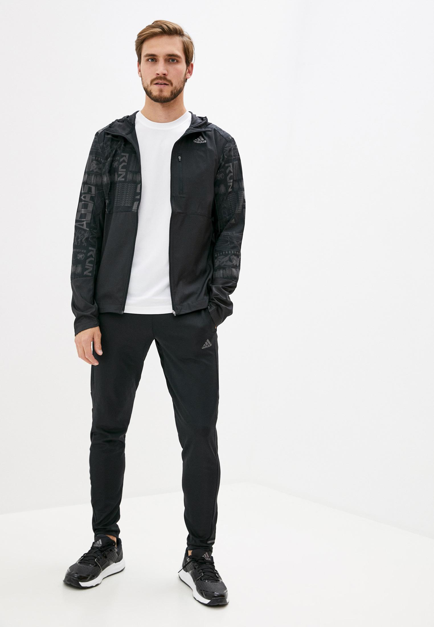 Adidas (Адидас) FS9811: изображение 2