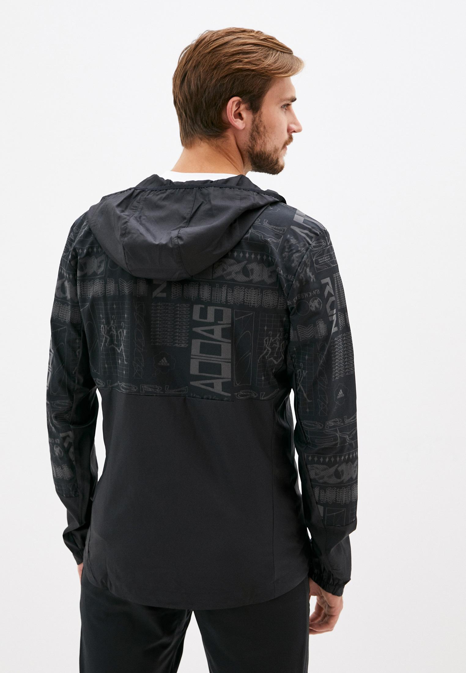 Adidas (Адидас) FS9811: изображение 3