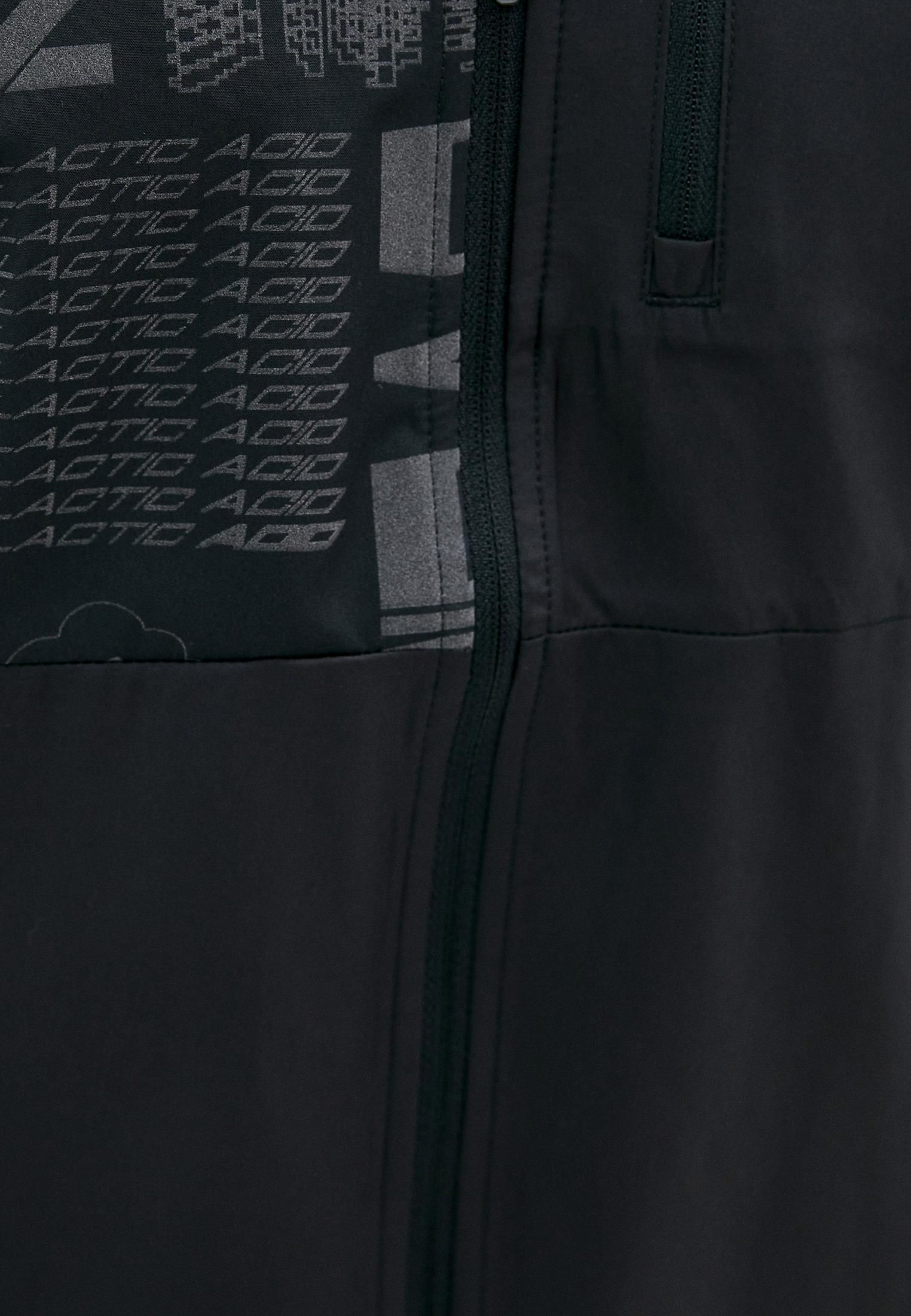 Adidas (Адидас) FS9811: изображение 5