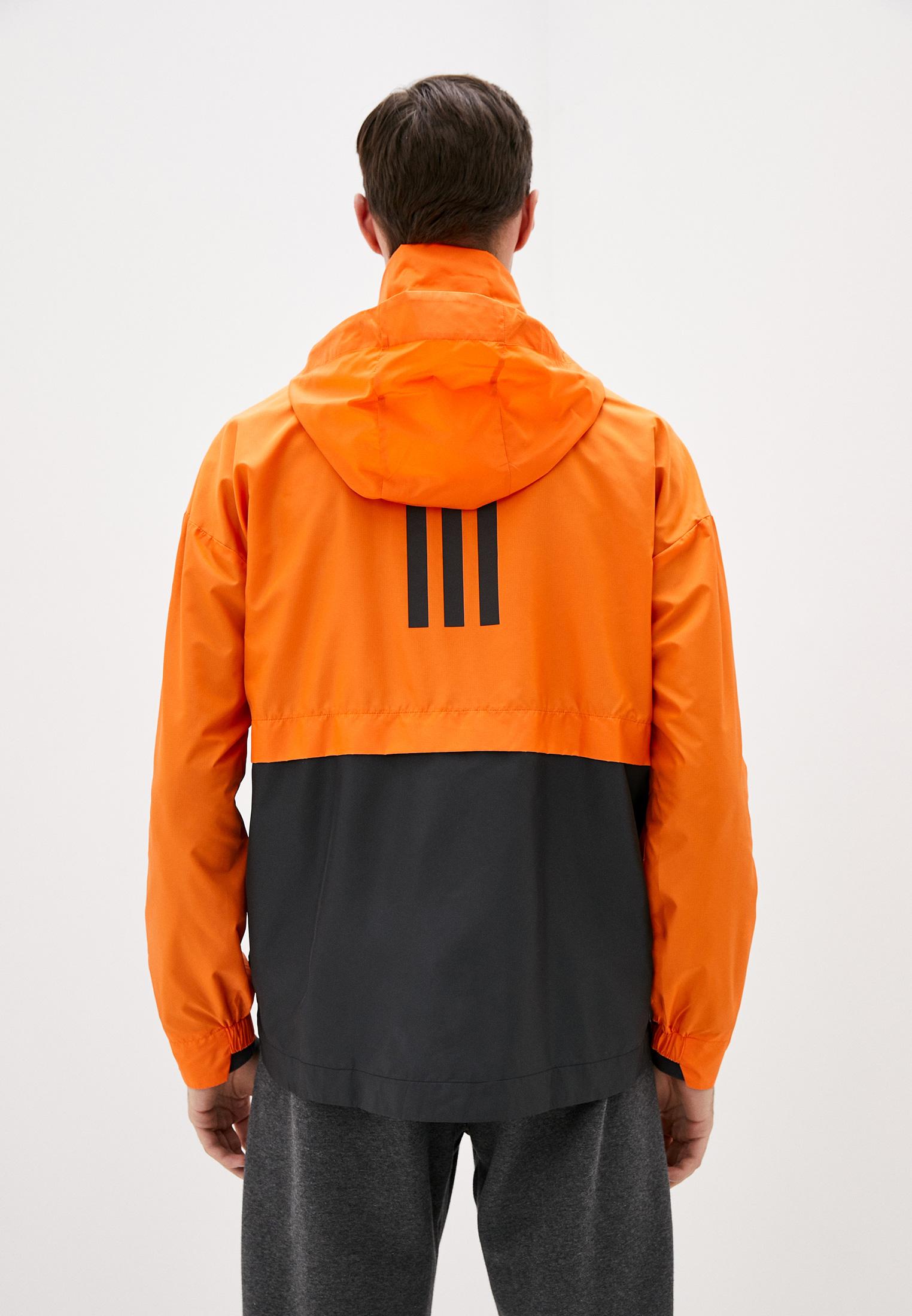 Adidas (Адидас) GE2083: изображение 3