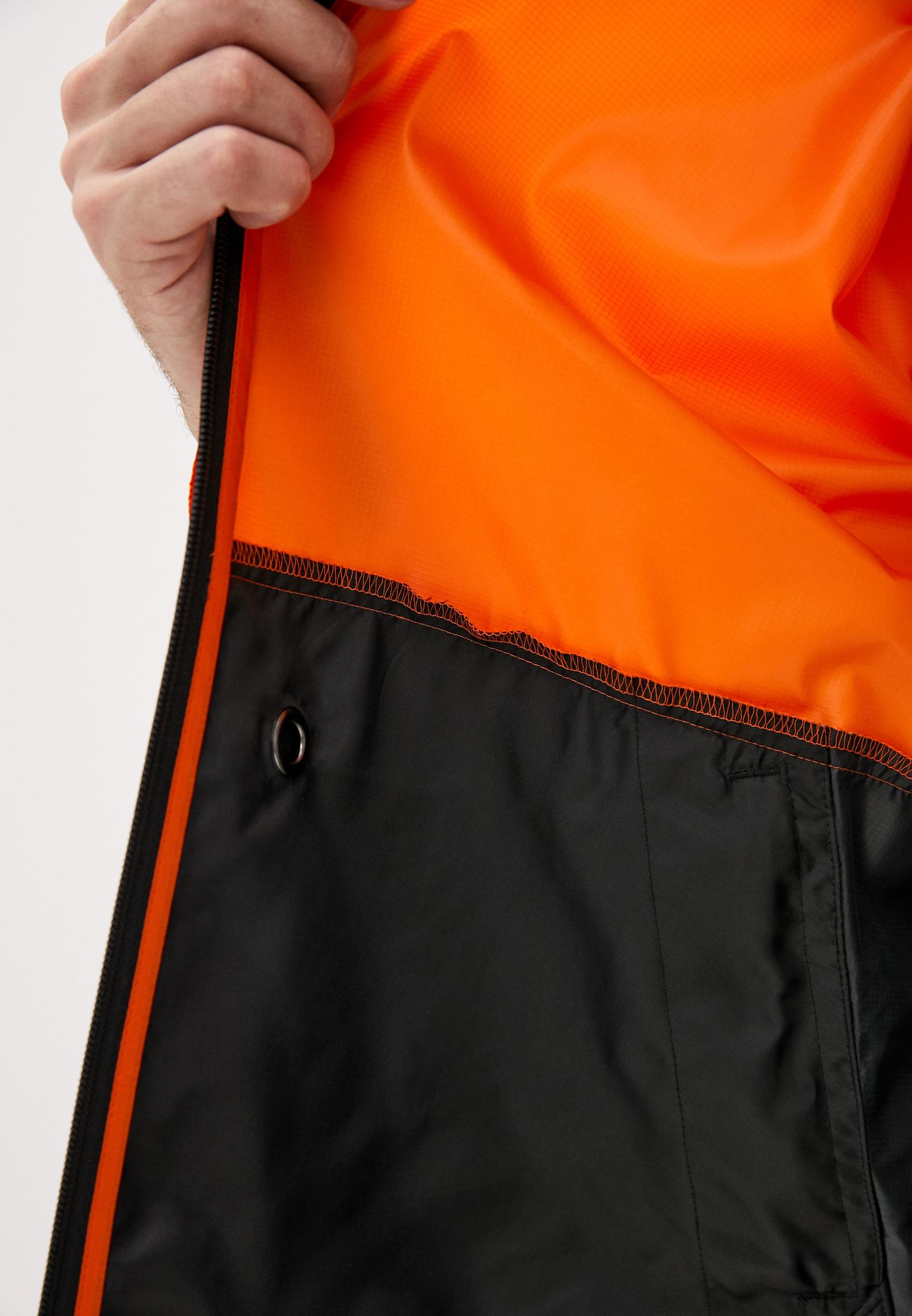 Adidas (Адидас) GE2083: изображение 4