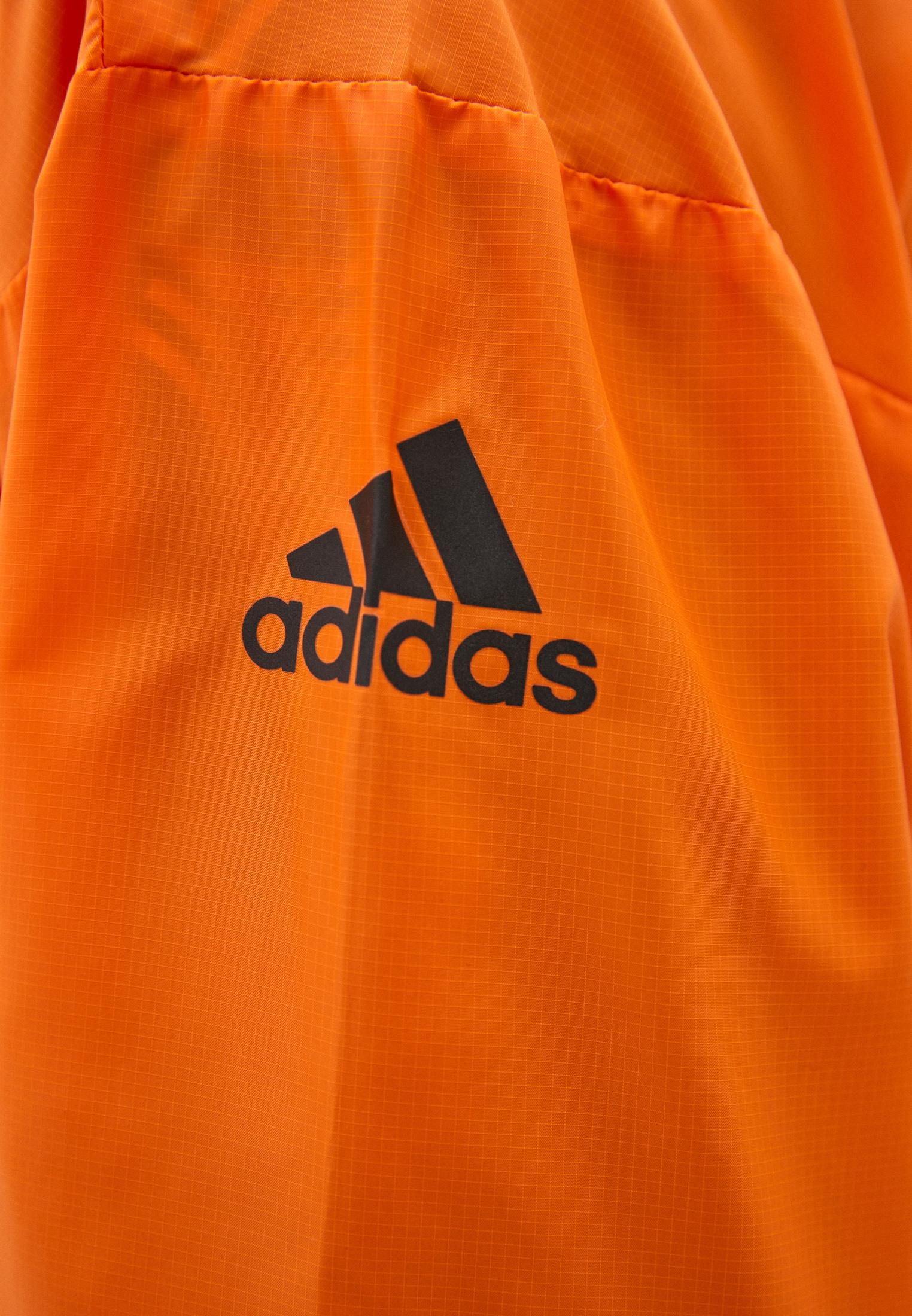 Adidas (Адидас) GE2083: изображение 5