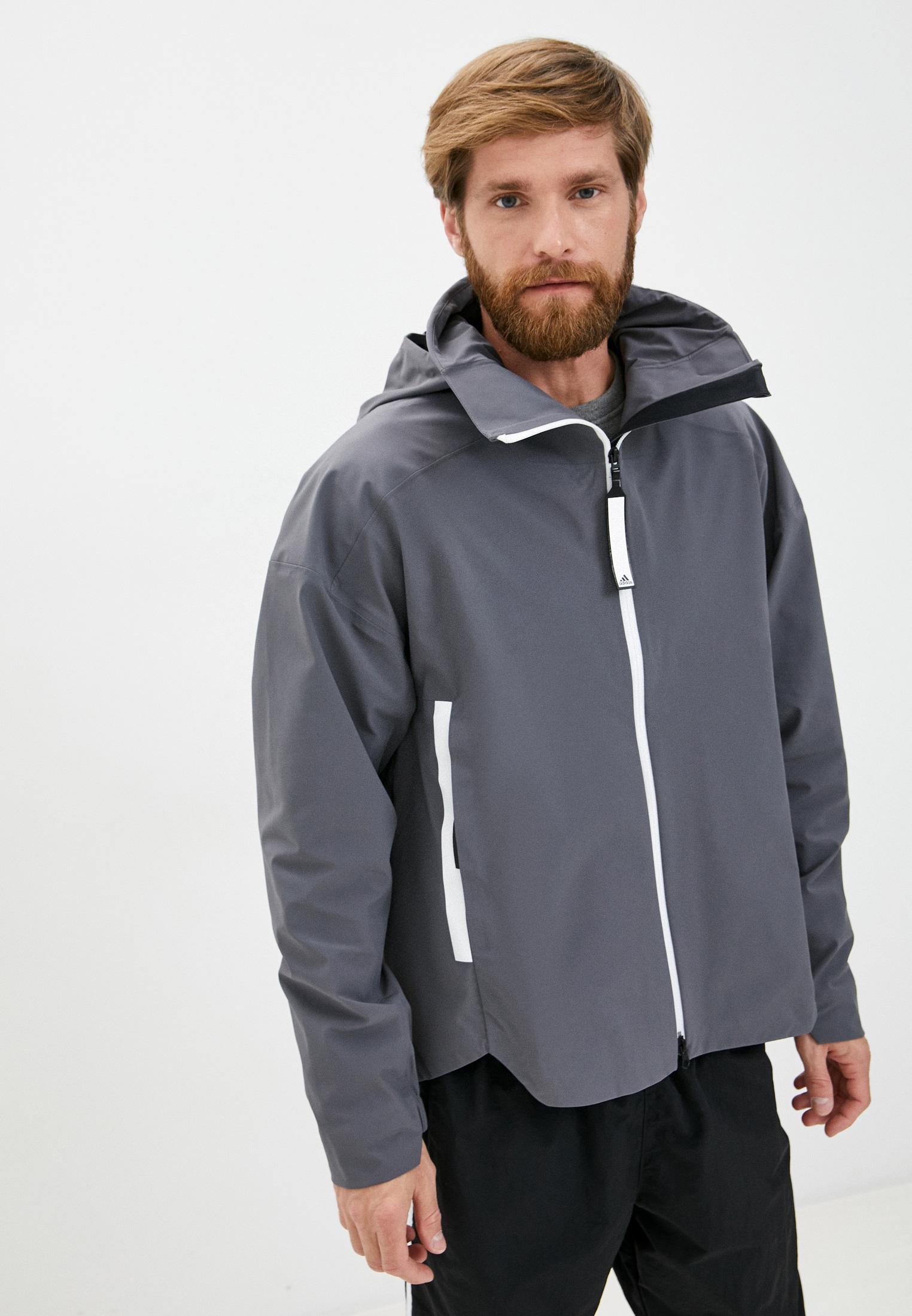 Мужская верхняя одежда Adidas (Адидас) GE5852