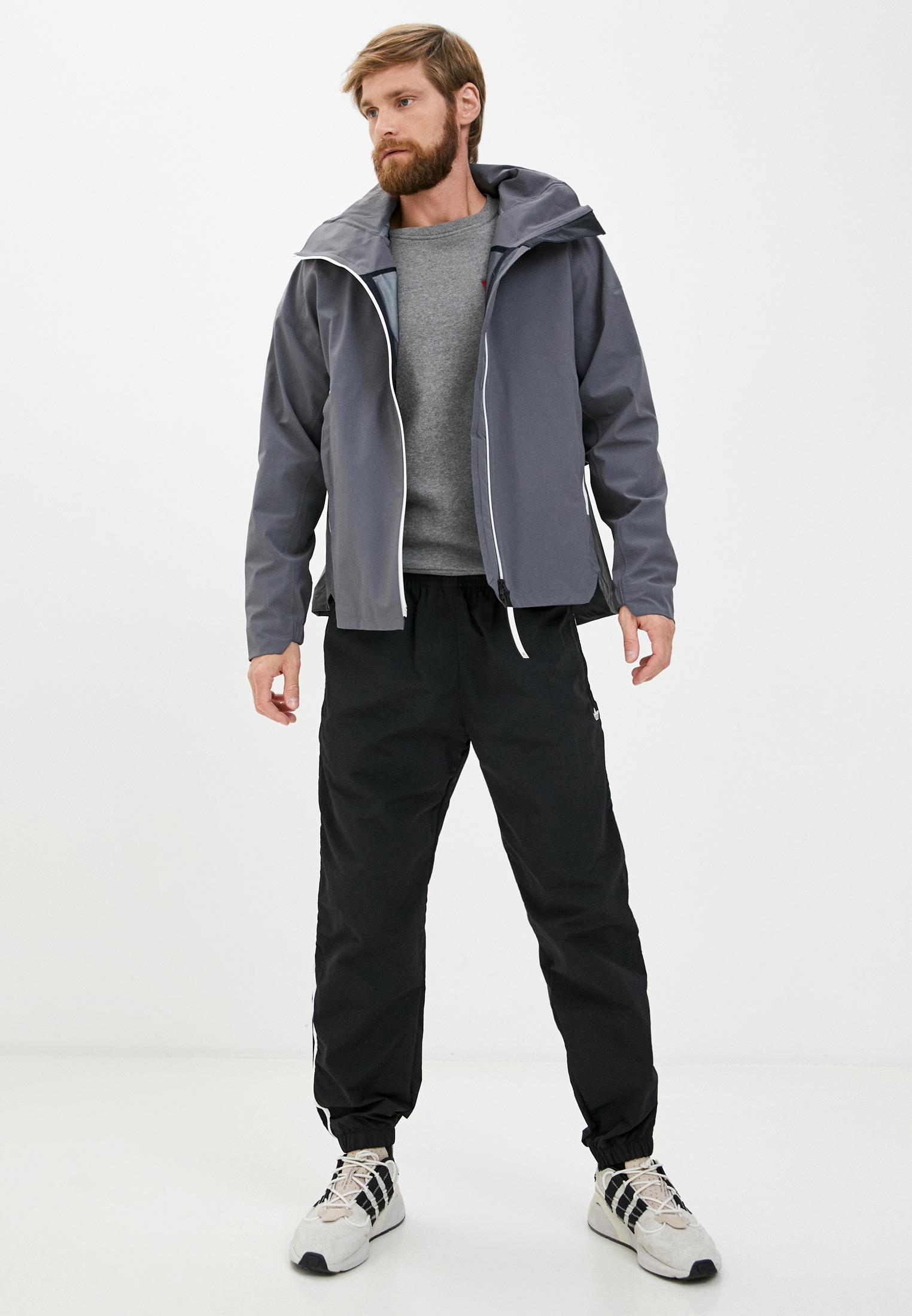 Adidas (Адидас) GE5852: изображение 2