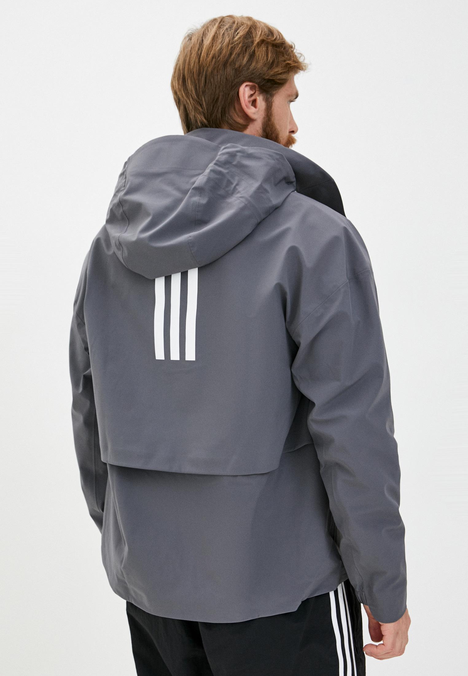 Adidas (Адидас) GE5852: изображение 3