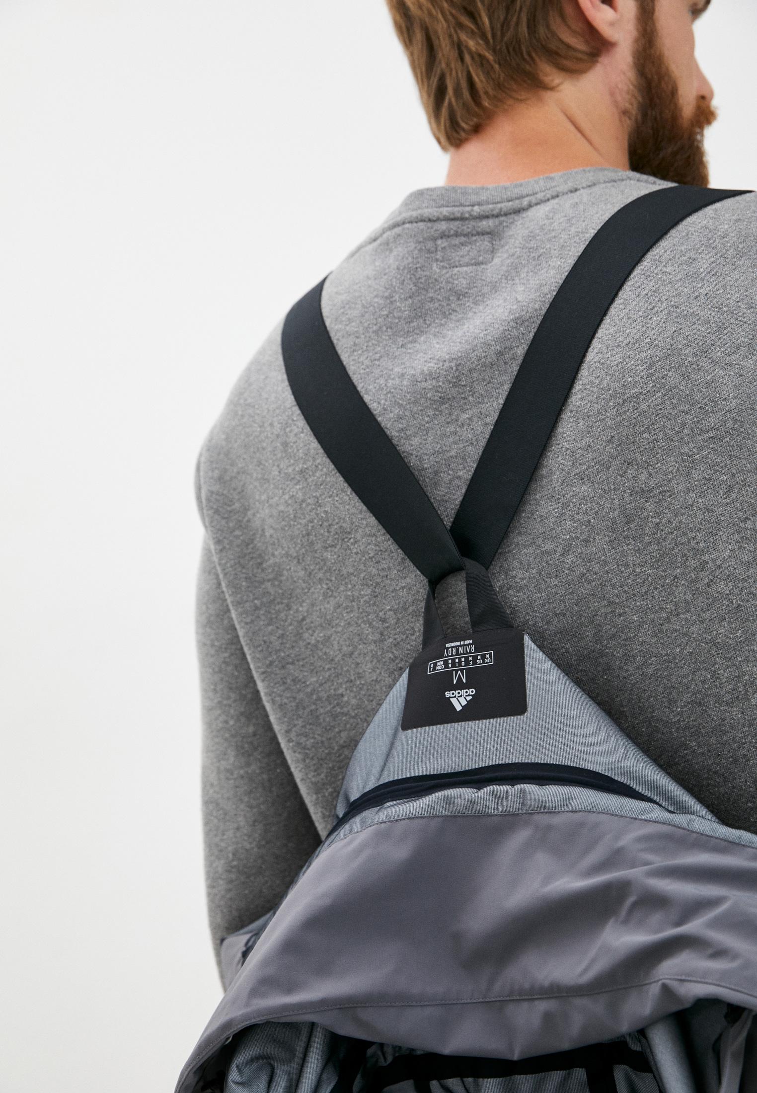 Adidas (Адидас) GE5852: изображение 4