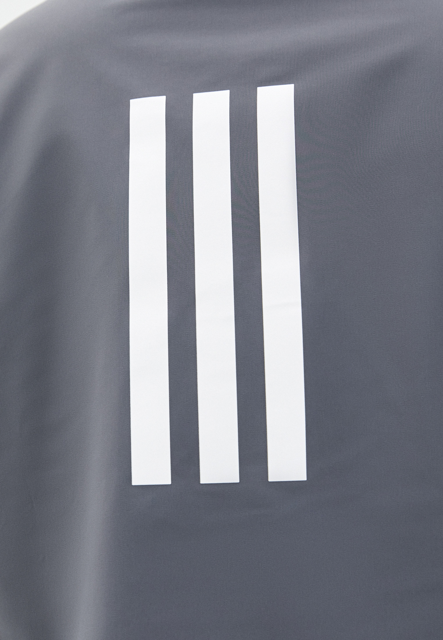 Adidas (Адидас) GE5852: изображение 6