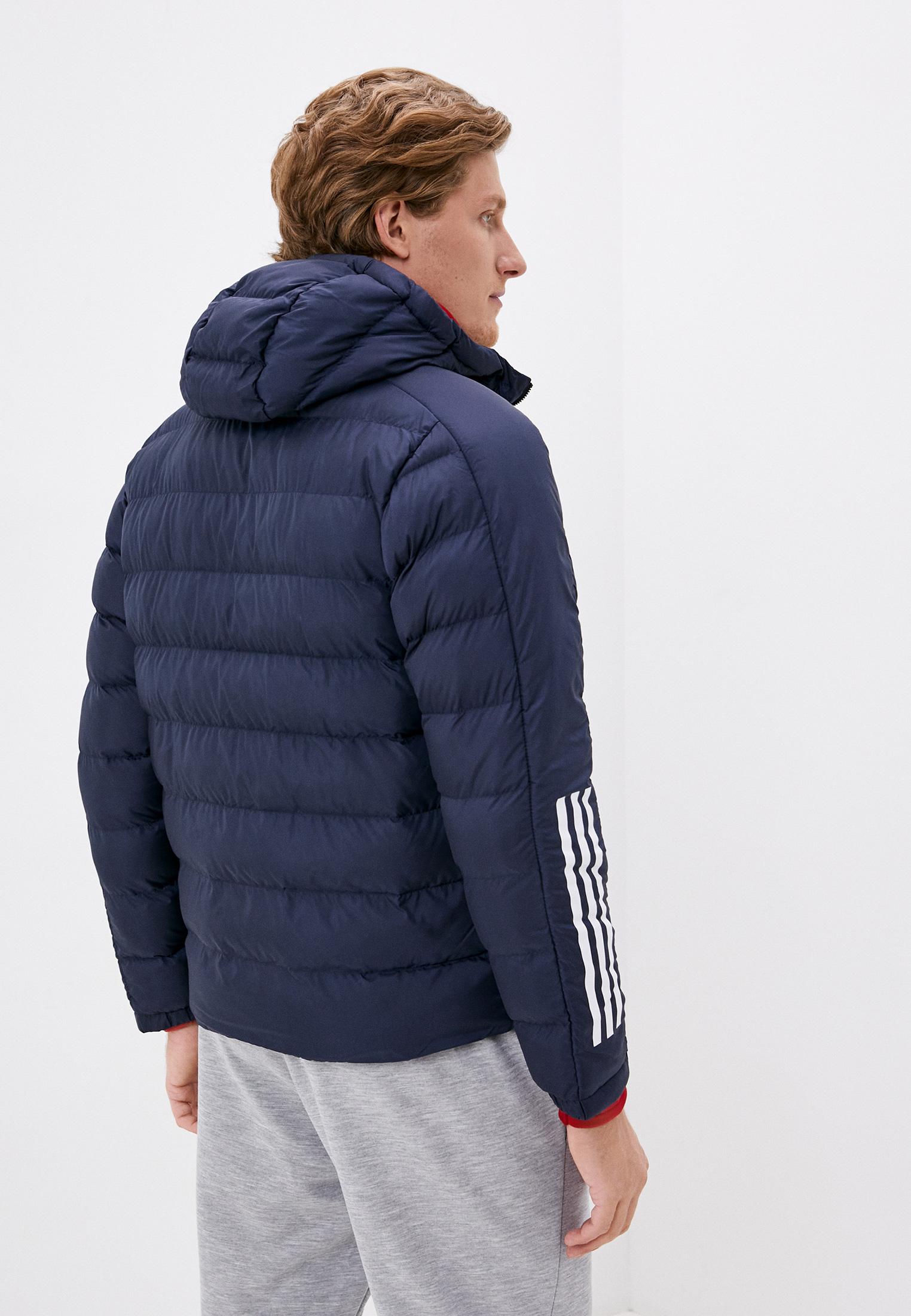 Adidas (Адидас) DZ1412: изображение 3