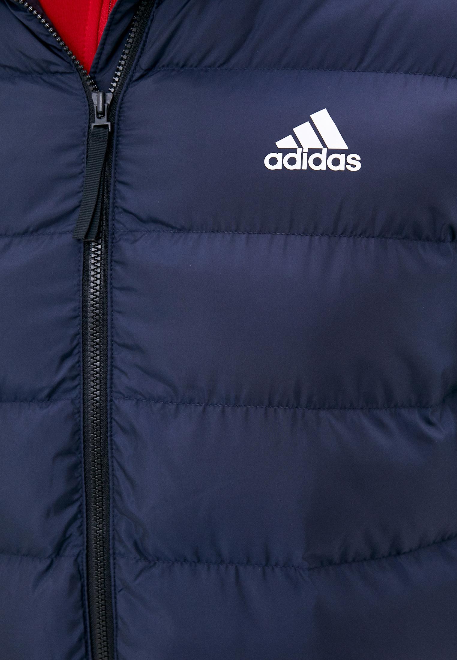 Adidas (Адидас) DZ1412: изображение 5