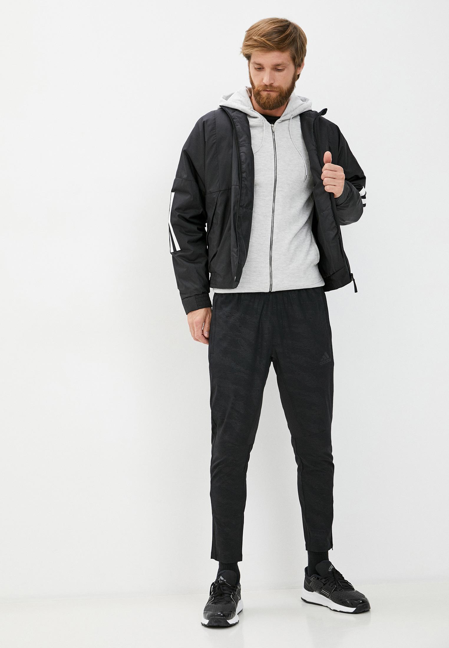 Adidas (Адидас) FT2439: изображение 2