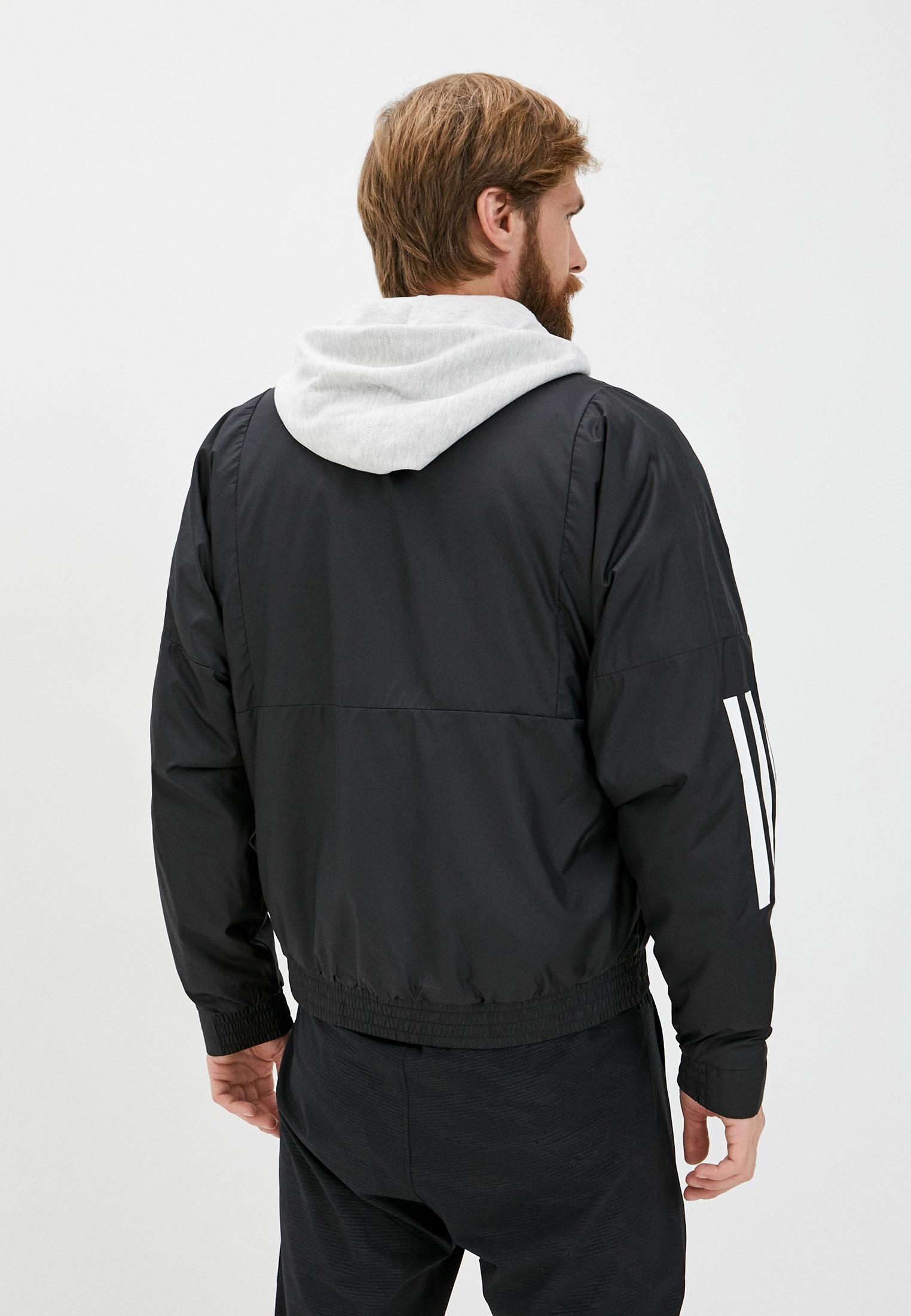 Adidas (Адидас) FT2439: изображение 3