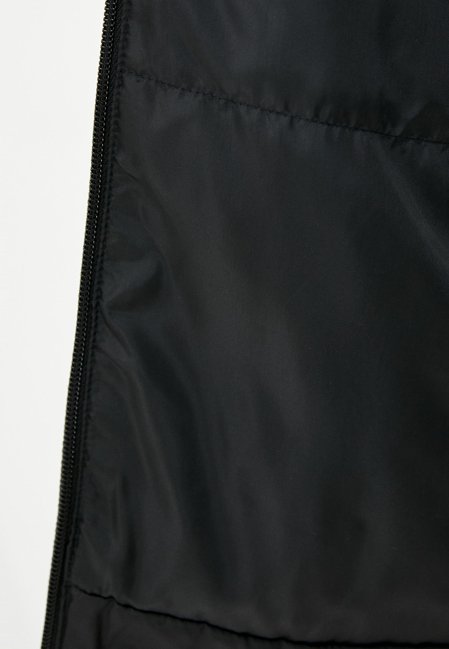 Adidas (Адидас) FT2439: изображение 4