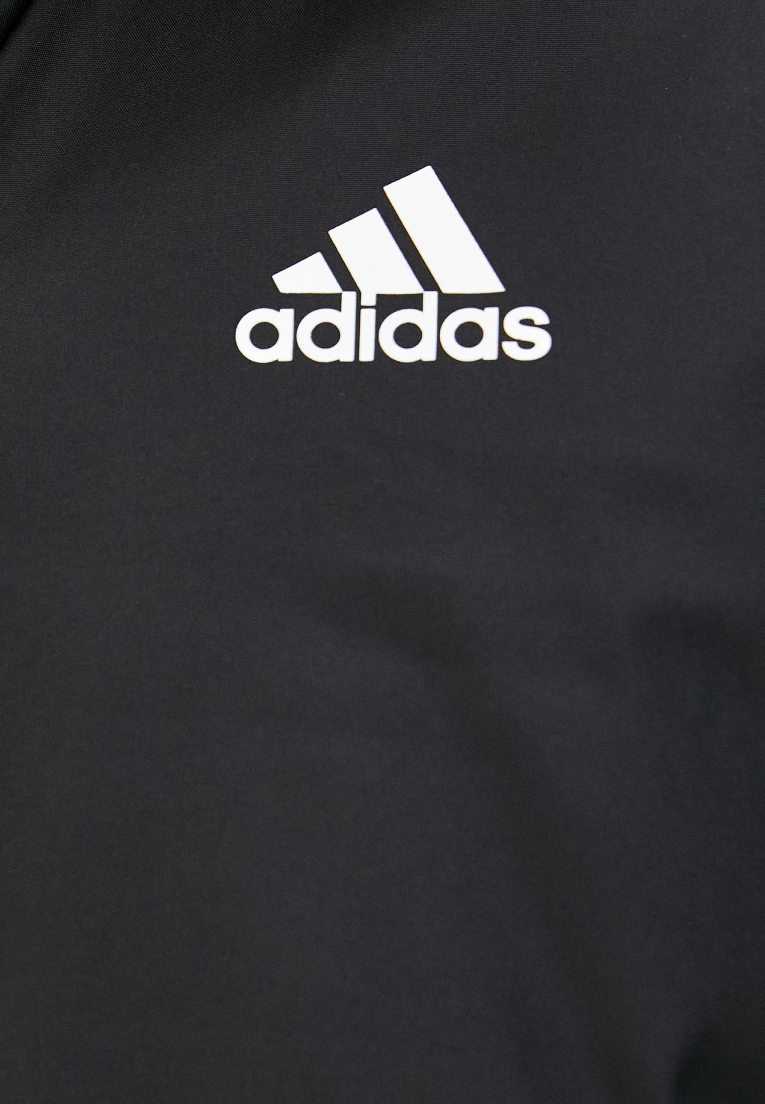 Adidas (Адидас) FT2439: изображение 5