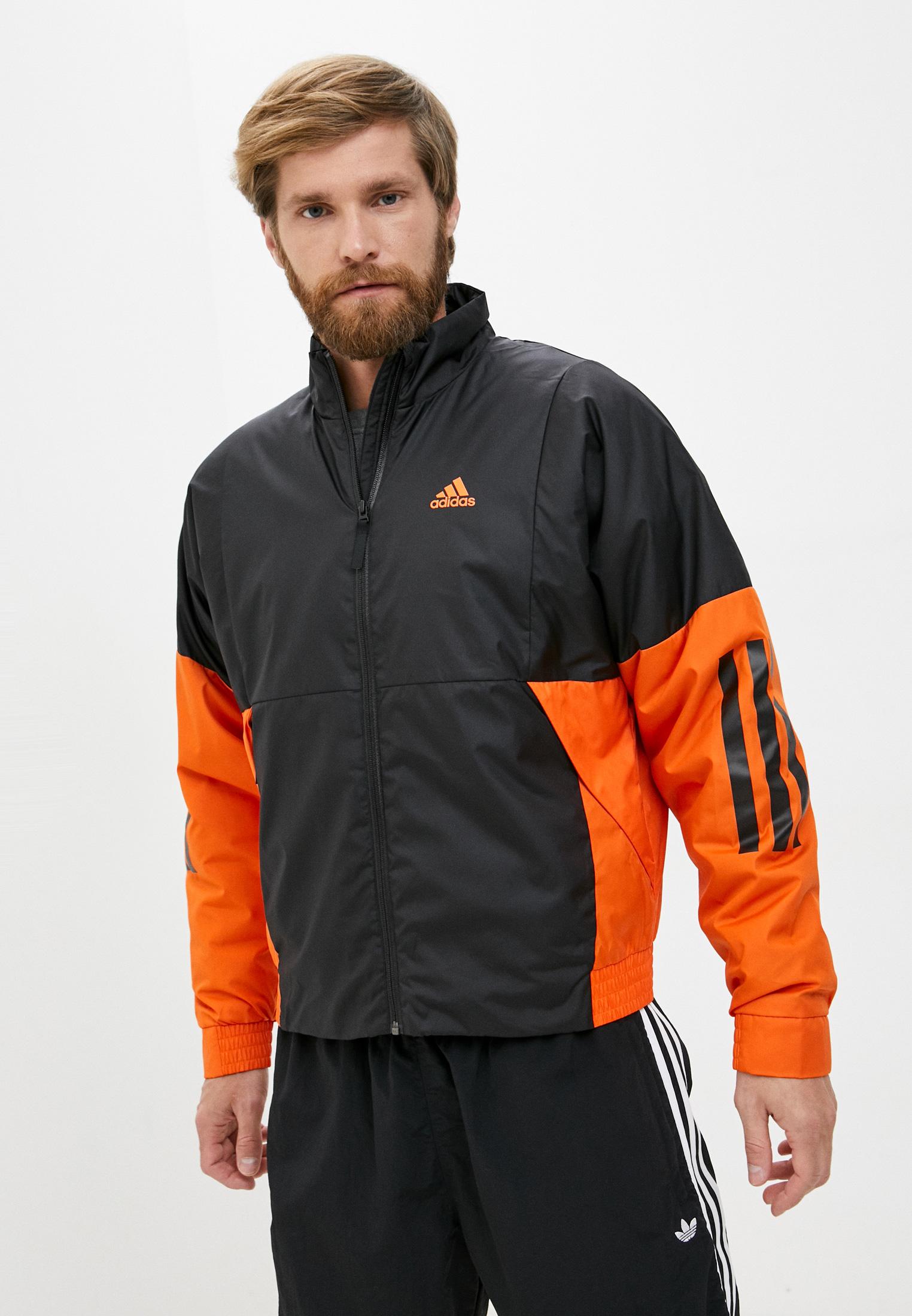 Мужская верхняя одежда Adidas (Адидас) FT2440