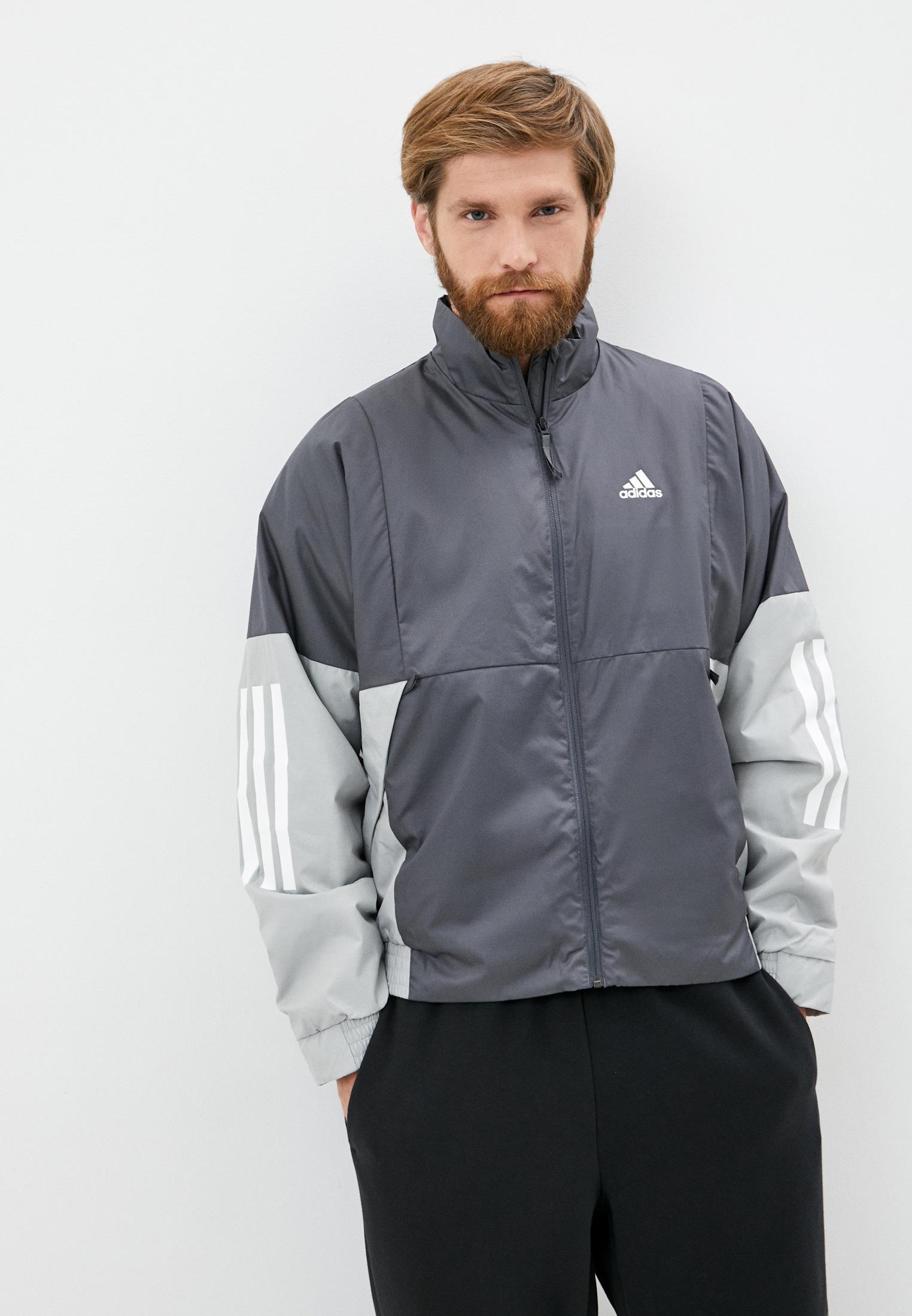 Мужская верхняя одежда Adidas (Адидас) FT2442