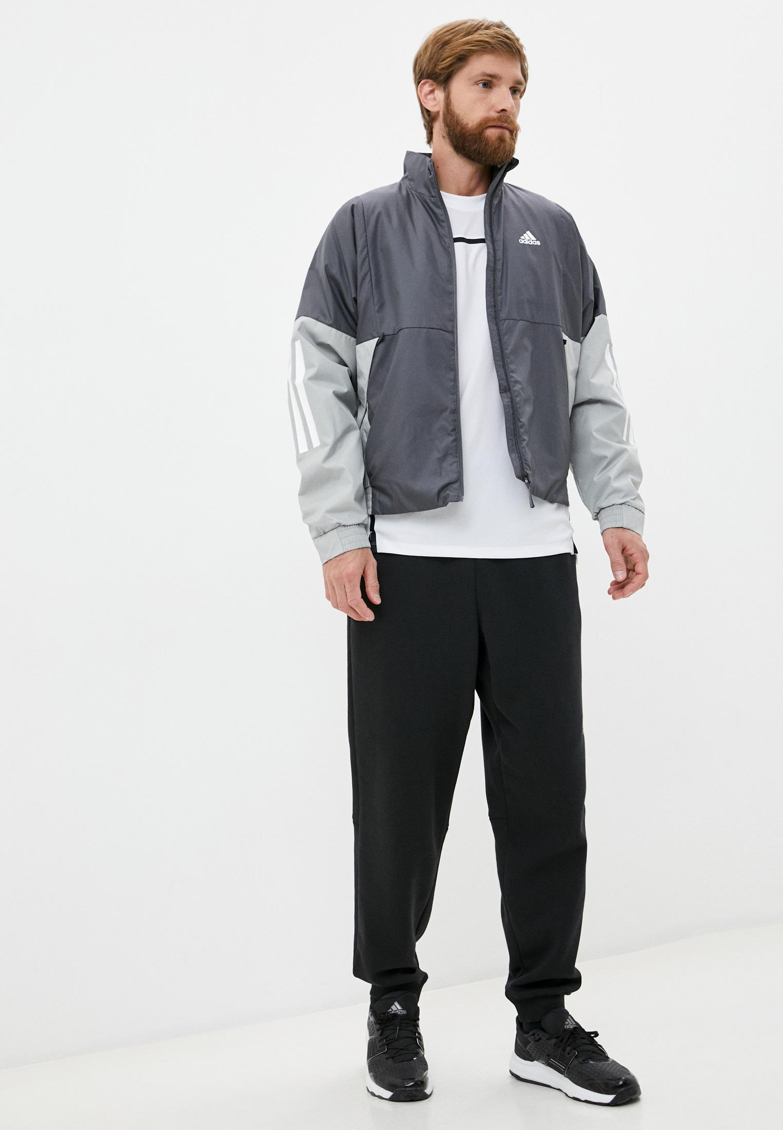 Adidas (Адидас) FT2442: изображение 2
