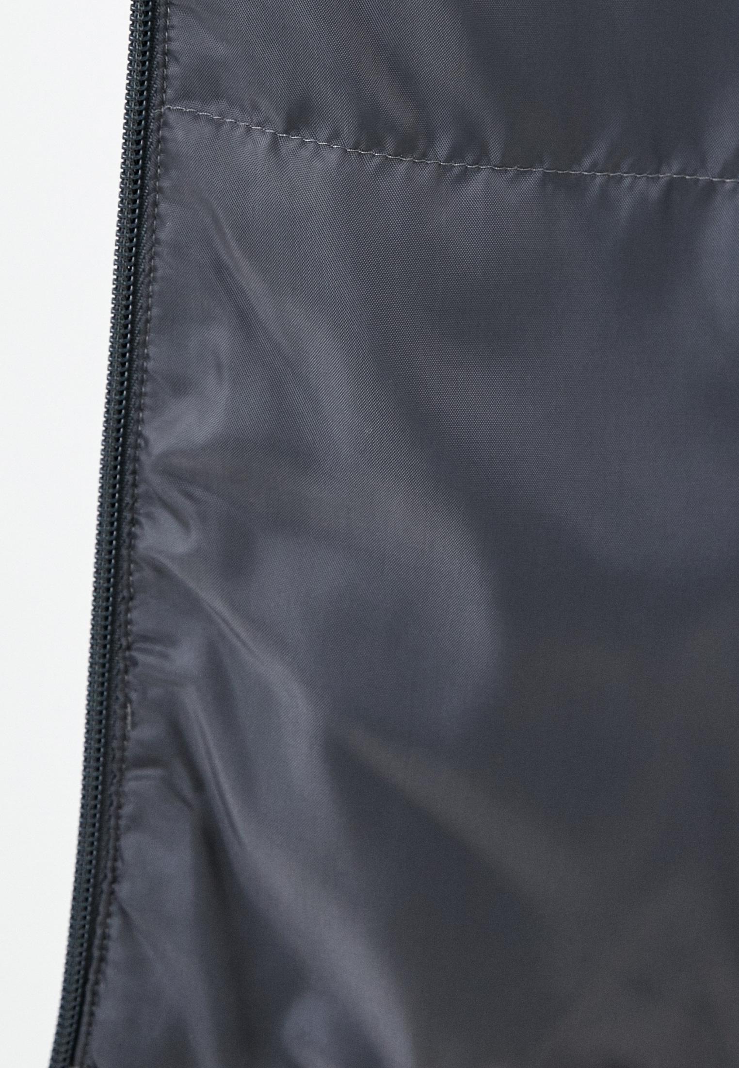 Adidas (Адидас) FT2442: изображение 4