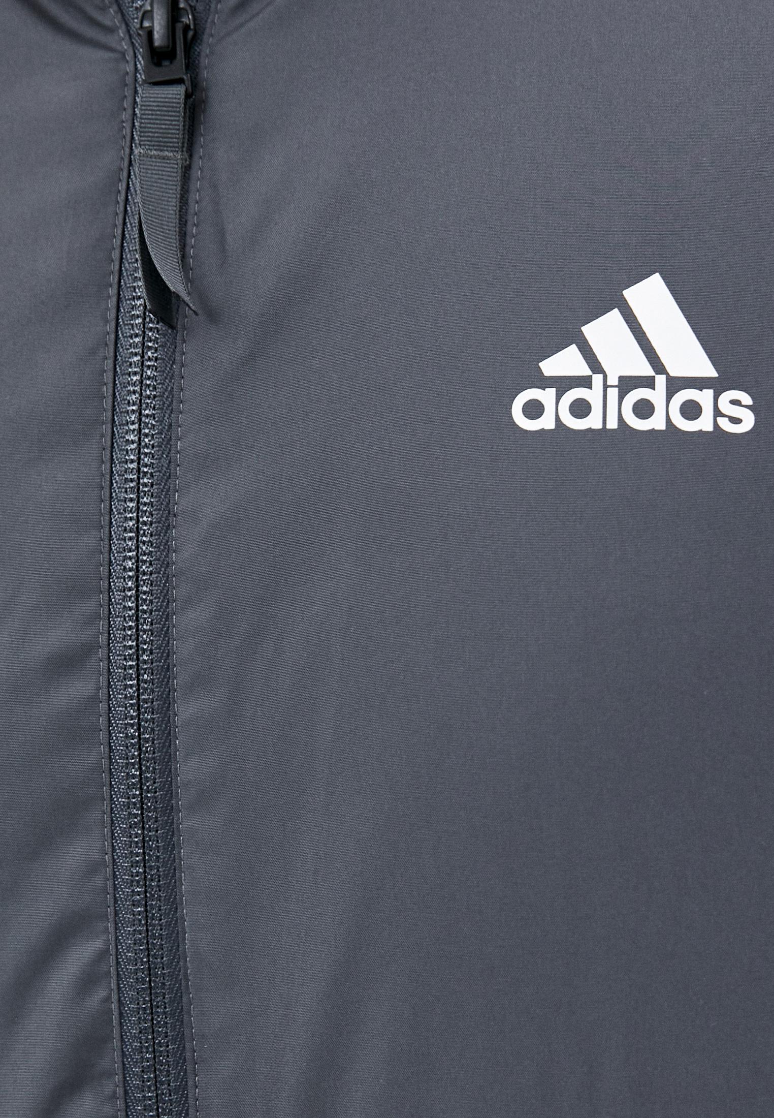Adidas (Адидас) FT2442: изображение 5