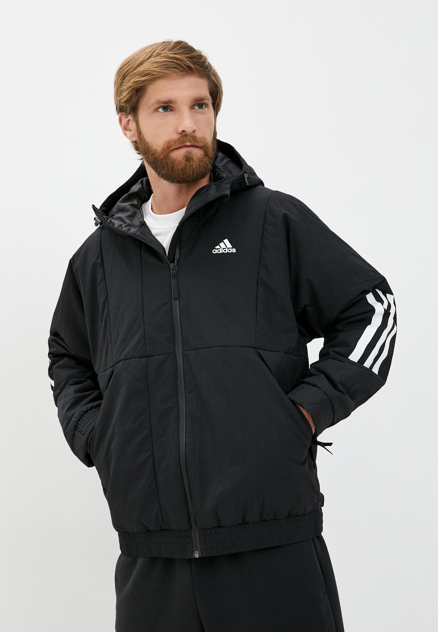 Мужская верхняя одежда Adidas (Адидас) FT2447