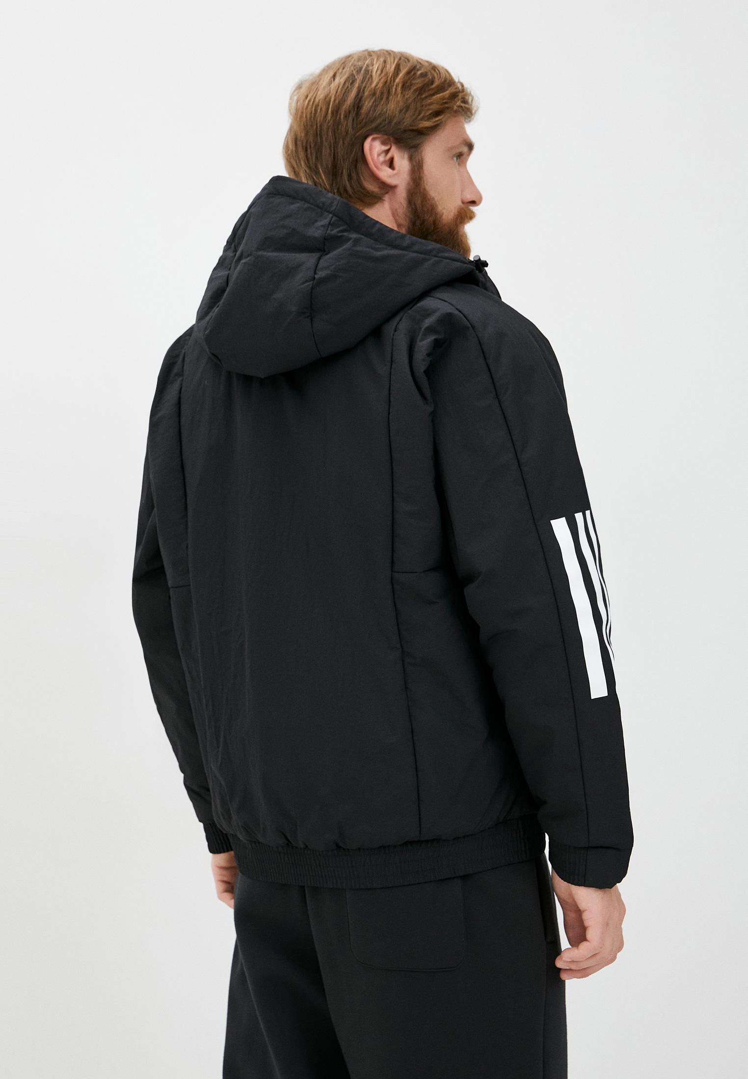 Куртка Adidas (Адидас) FT2447: изображение 3