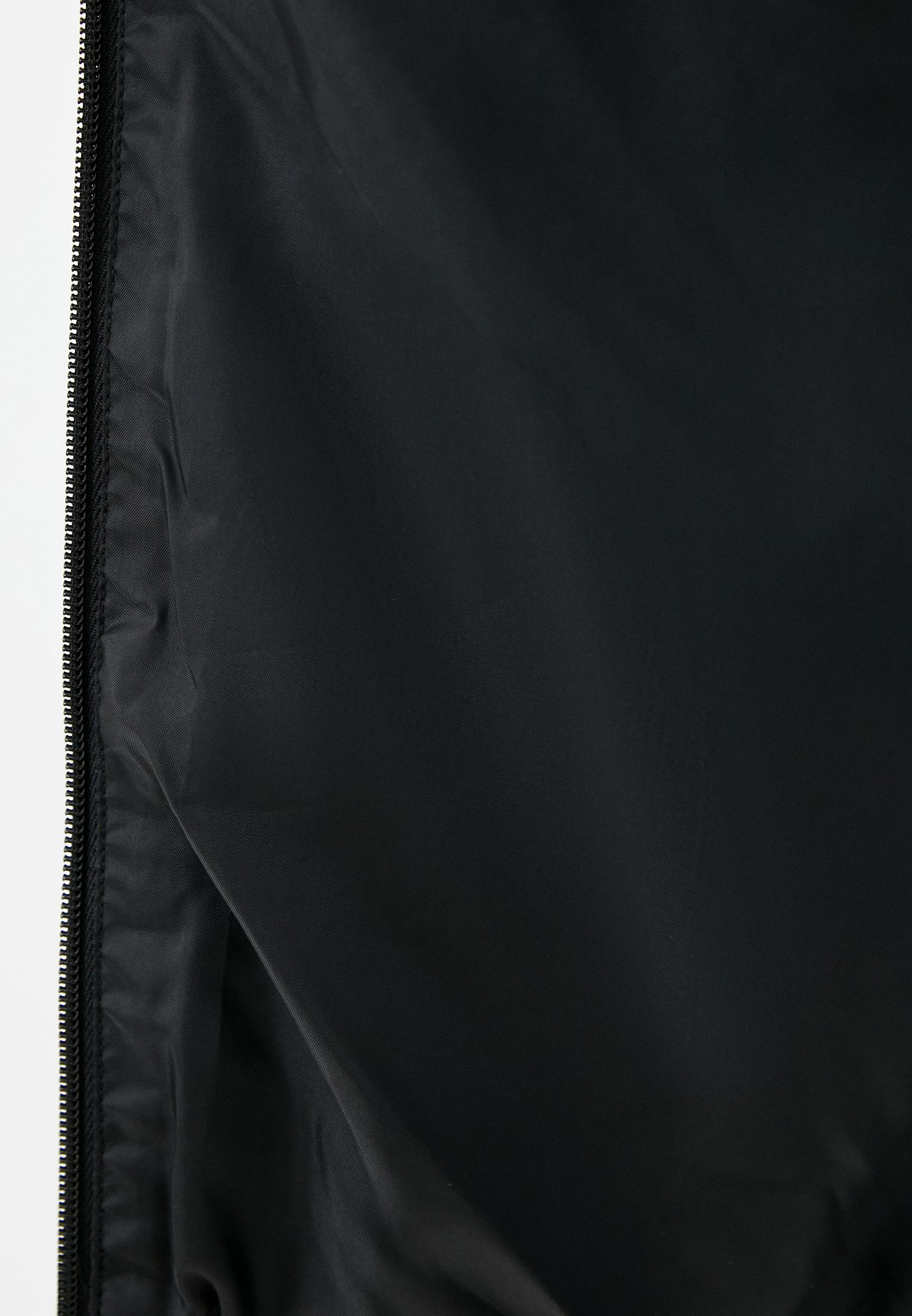 Куртка Adidas (Адидас) FT2447: изображение 4