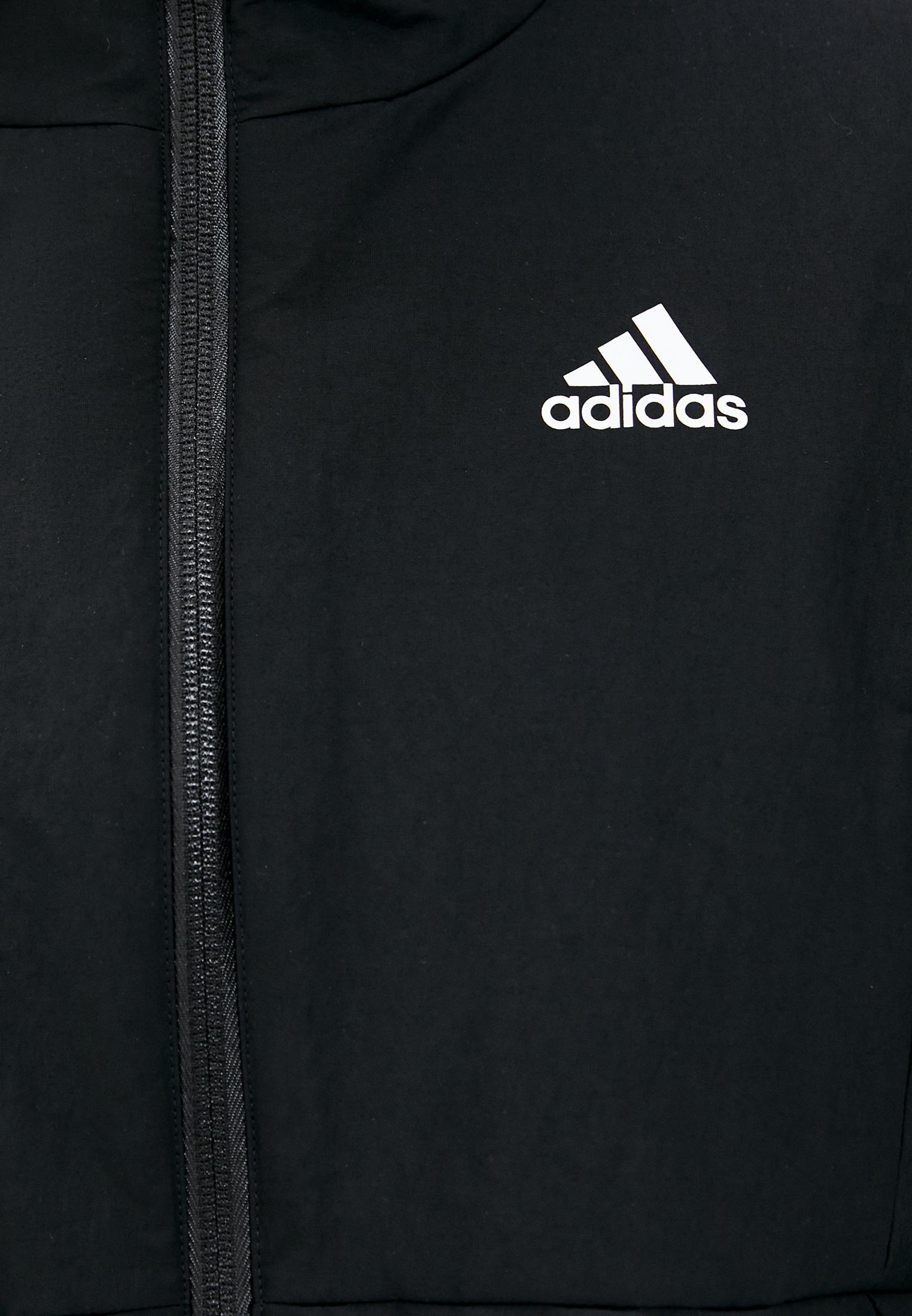 Куртка Adidas (Адидас) FT2447: изображение 5