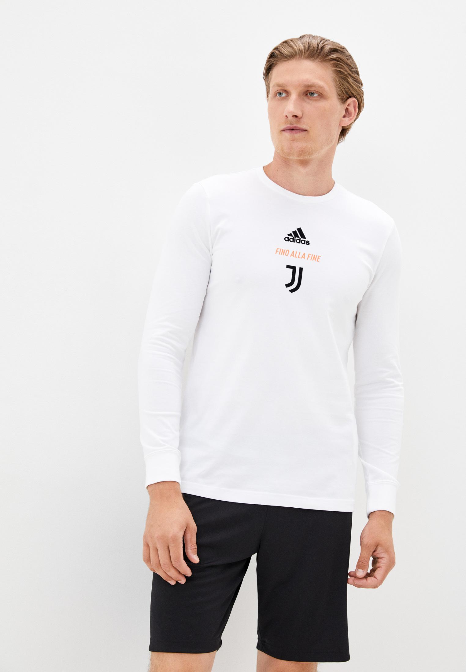 Adidas (Адидас) FR4212: изображение 1