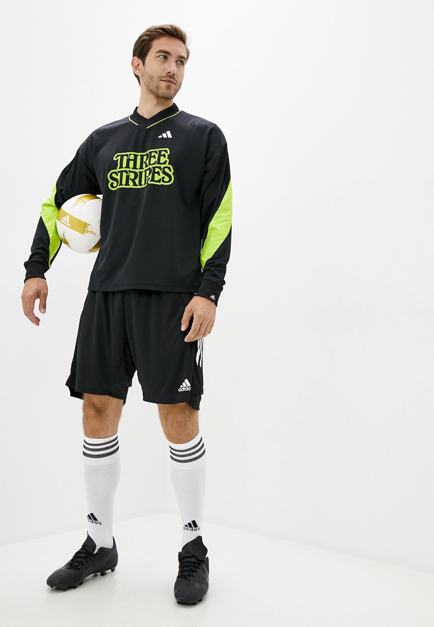 Adidas (Адидас) FR6597: изображение 2