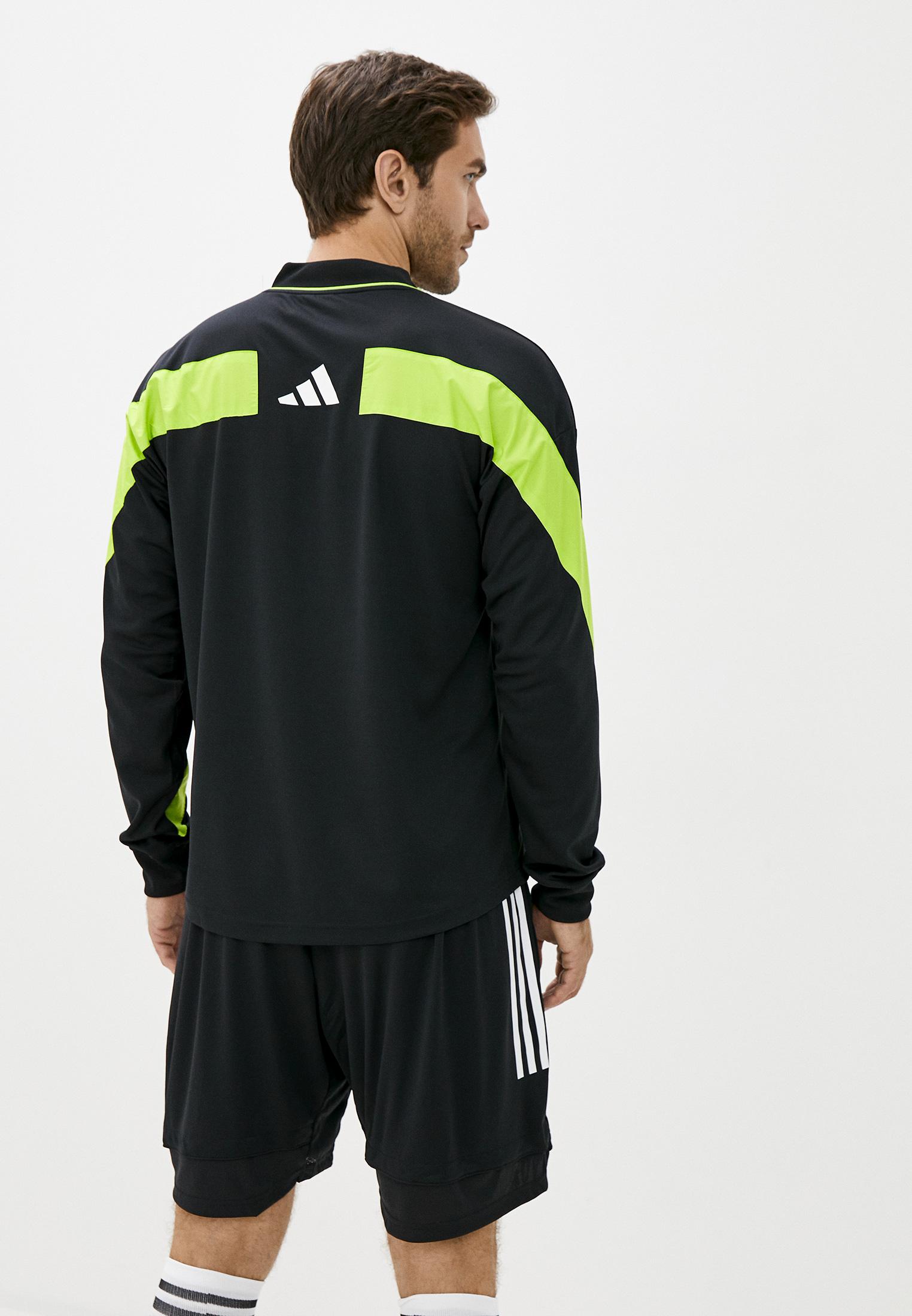 Adidas (Адидас) FR6597: изображение 3