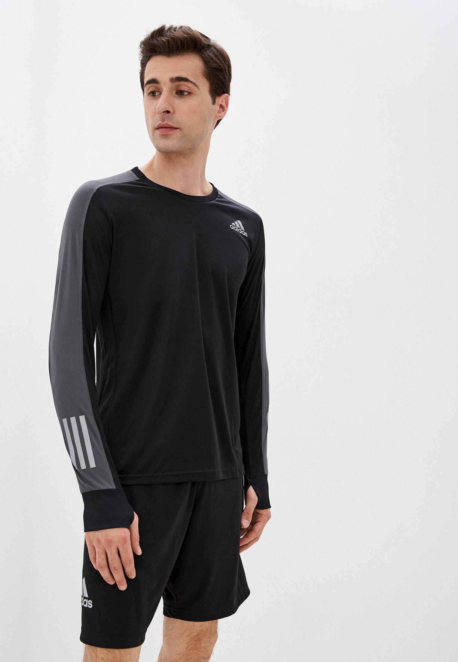 Спортивная футболка Adidas (Адидас) FS9812