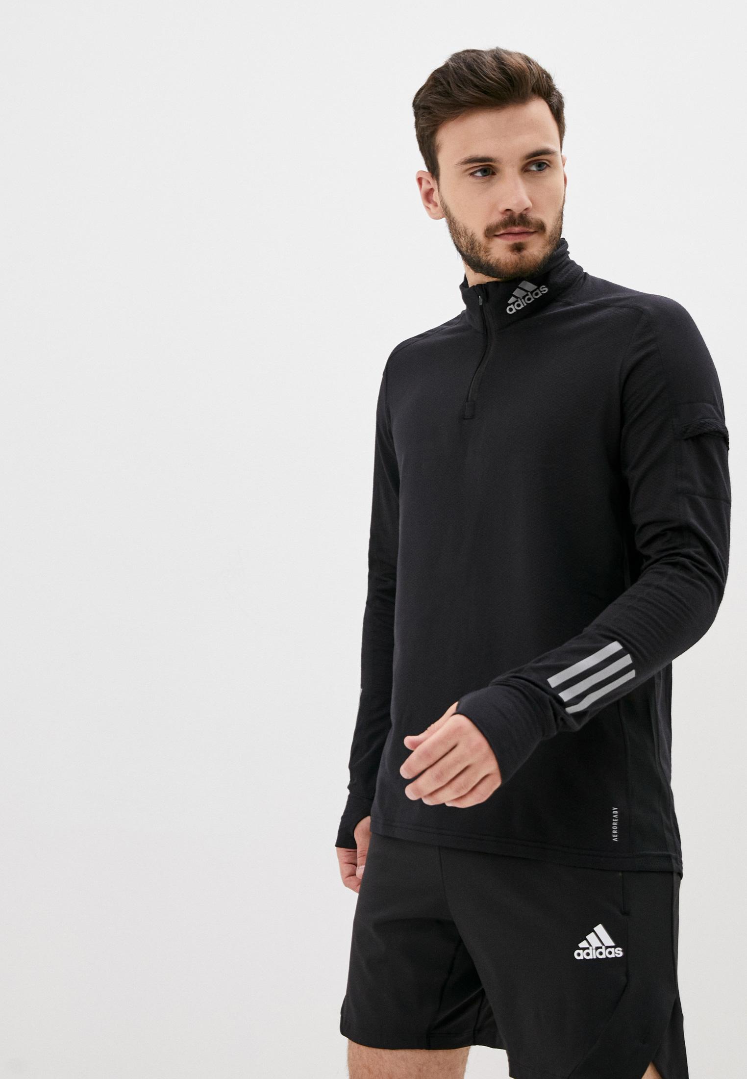 Толстовка Adidas (Адидас) GC7910