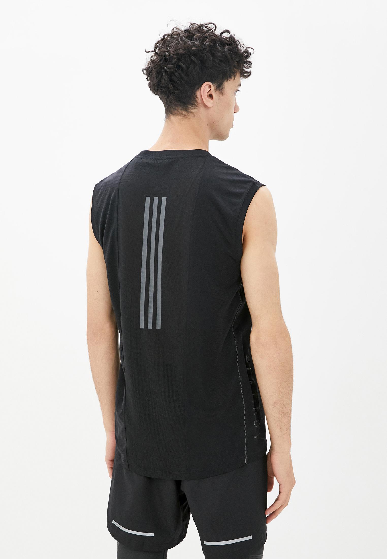 Adidas (Адидас) FM2088: изображение 3