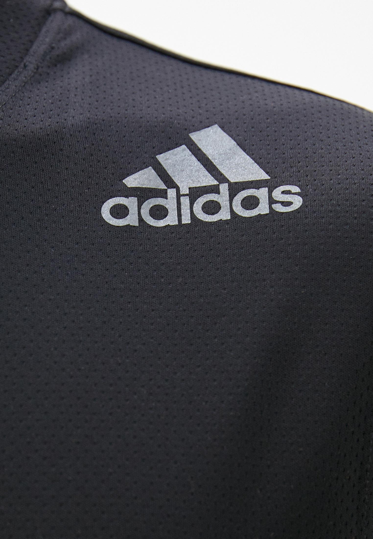 Adidas (Адидас) FM2088: изображение 4