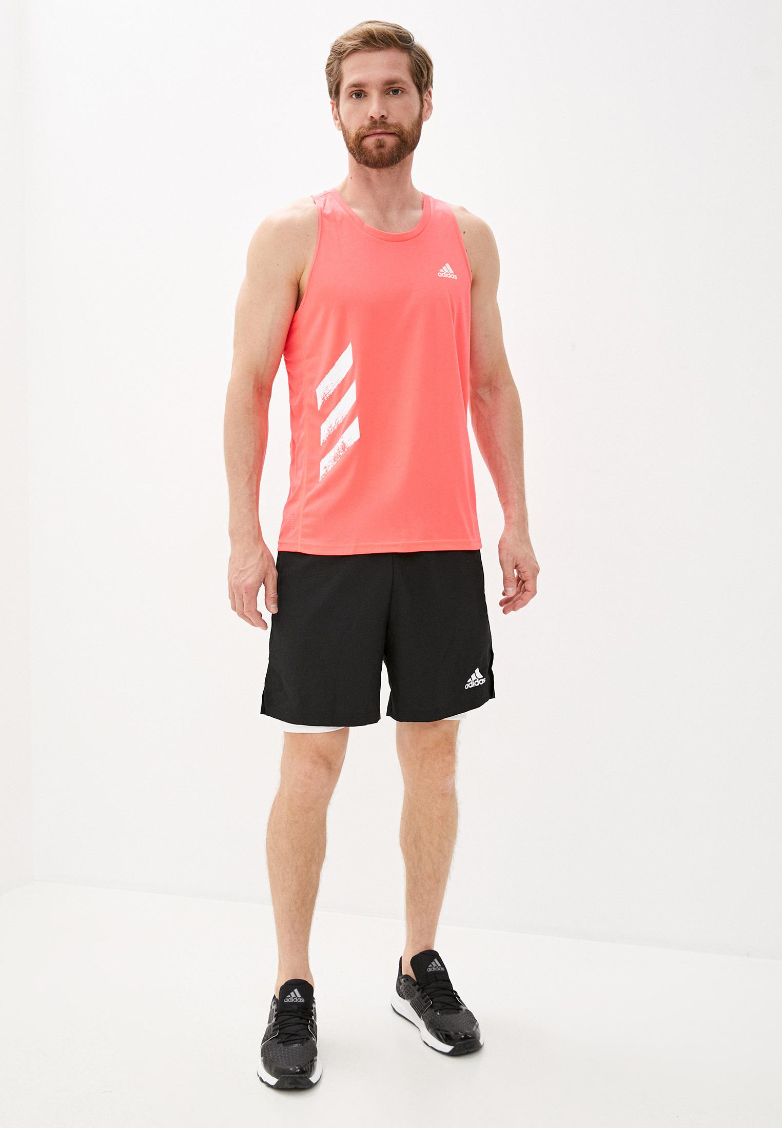 Adidas (Адидас) GC7896: изображение 2