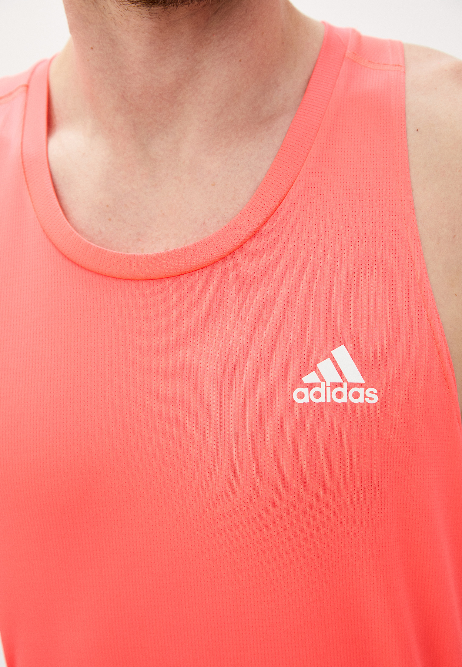 Adidas (Адидас) GC7896: изображение 4