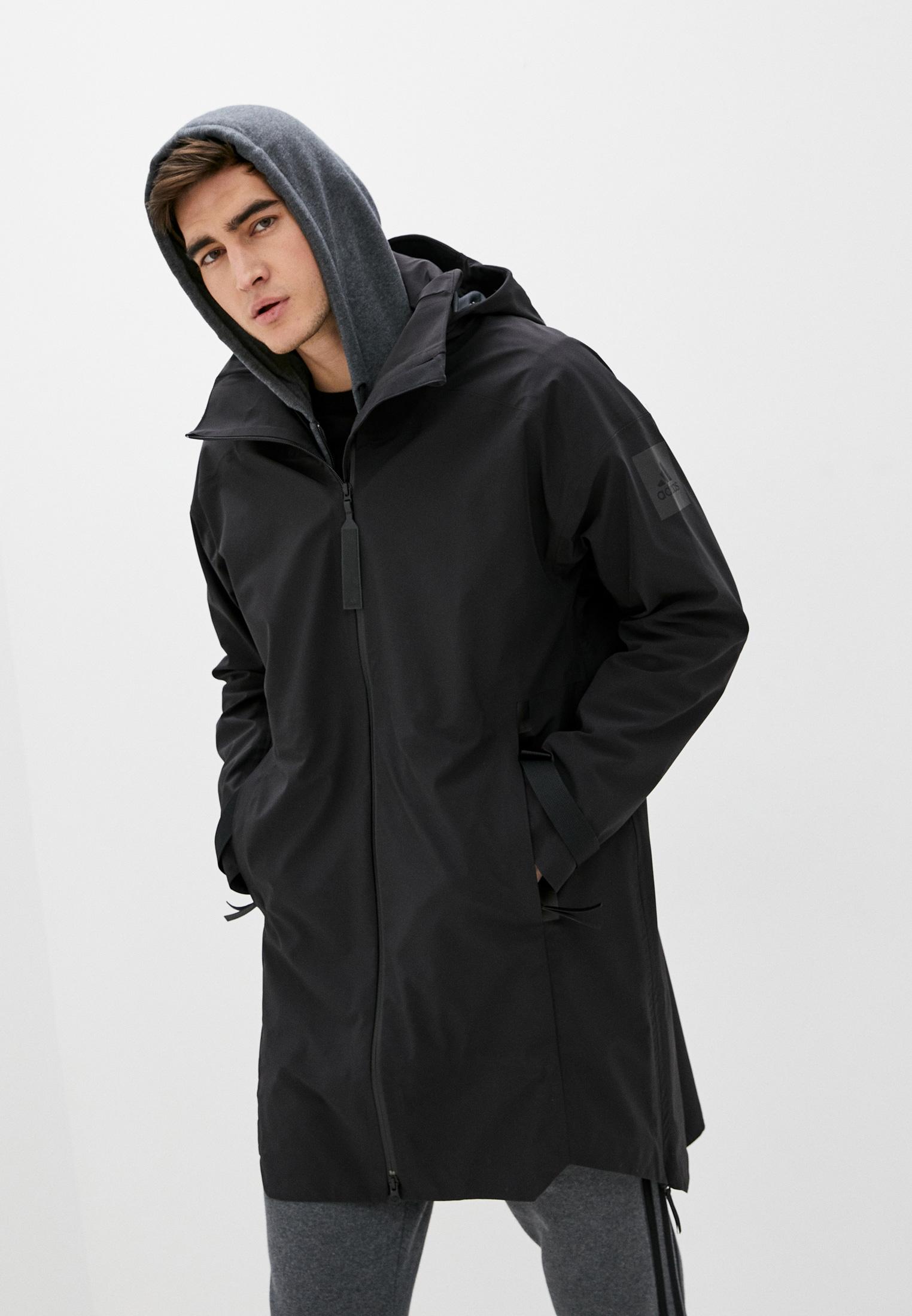 Мужская верхняя одежда Adidas (Адидас) FI0597