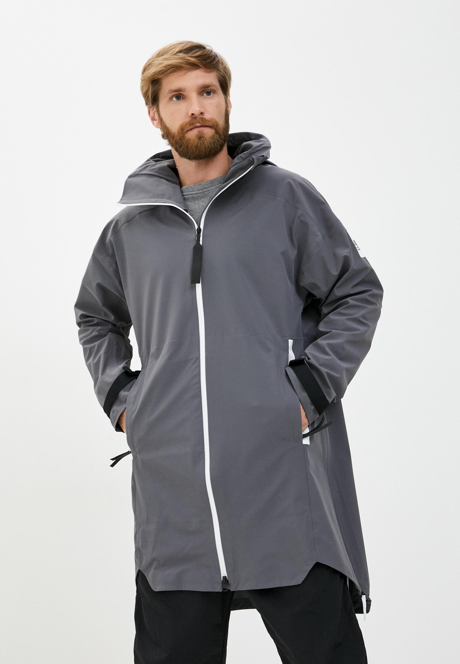 Мужская верхняя одежда Adidas (Адидас) GE7794
