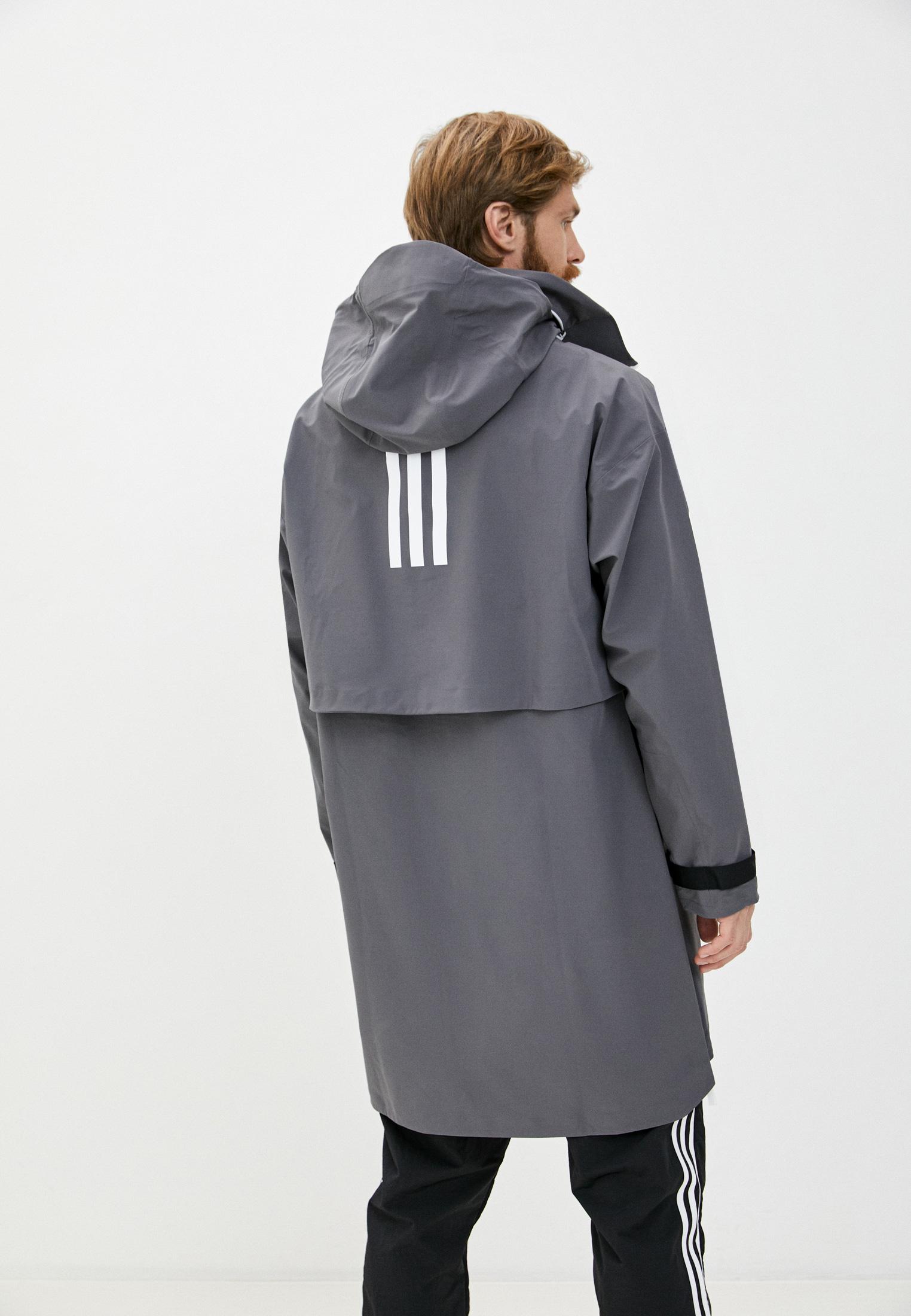 Adidas (Адидас) GE7794: изображение 3