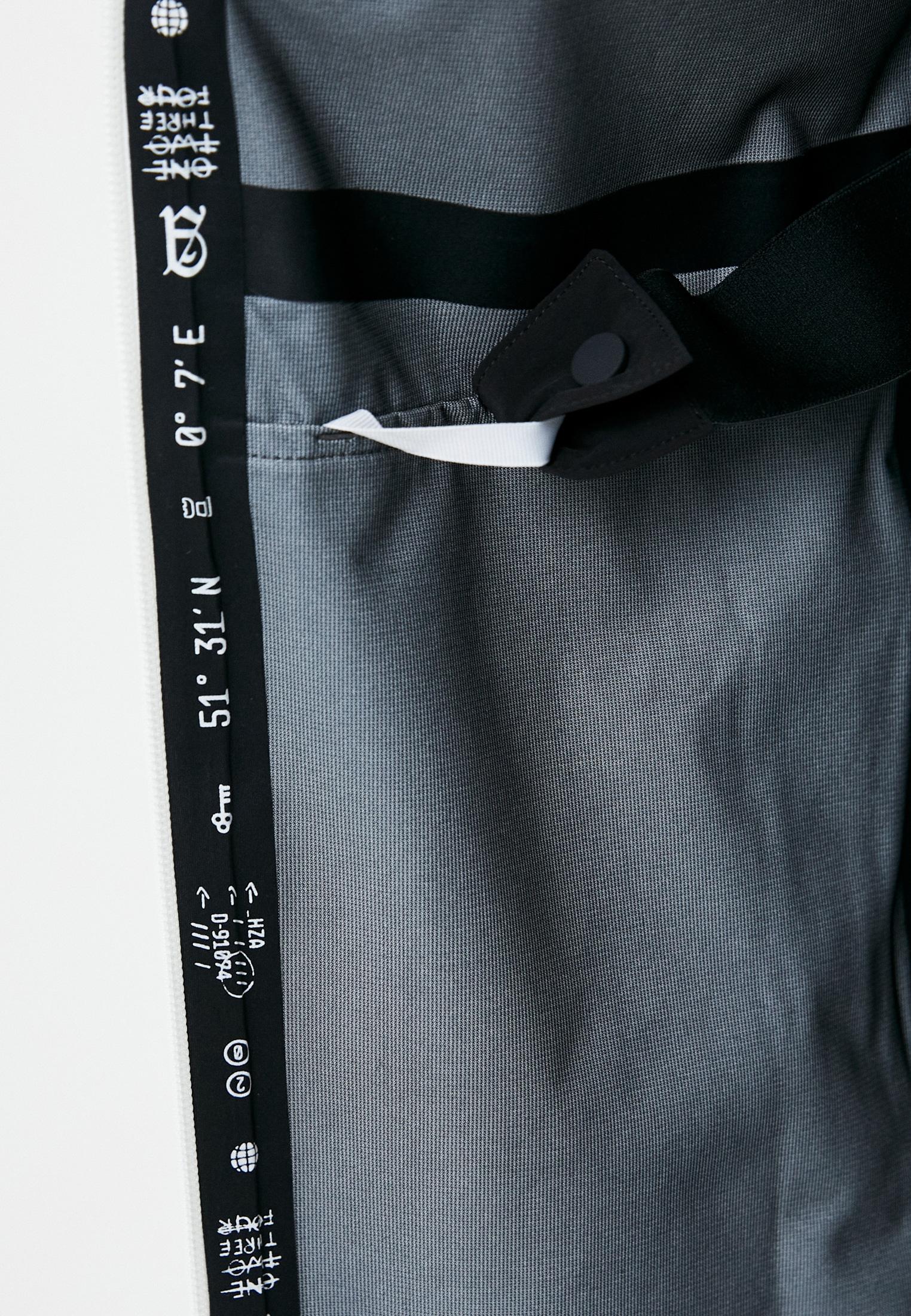 Adidas (Адидас) GE7794: изображение 5
