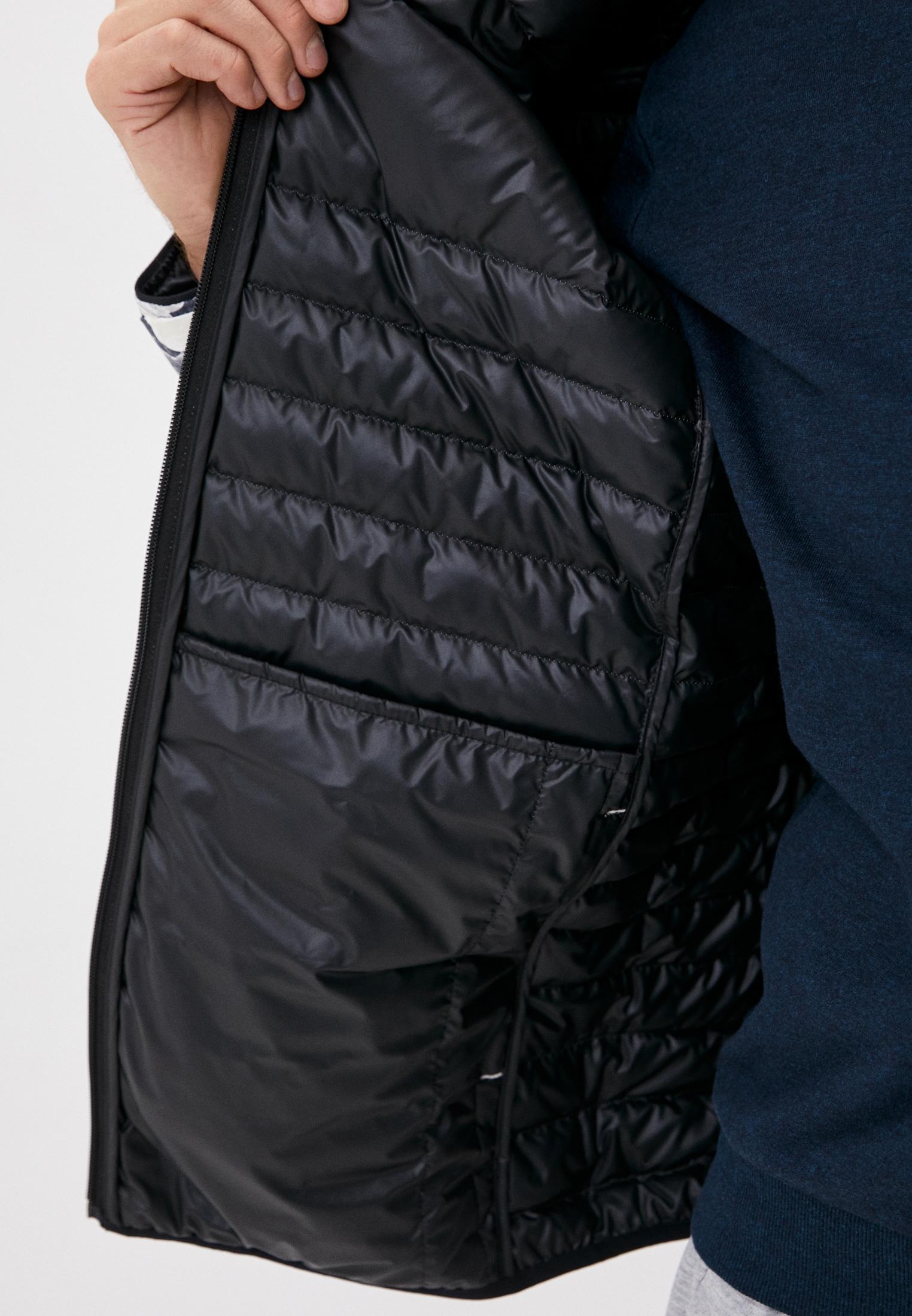 Adidas (Адидас) FR3866: изображение 4