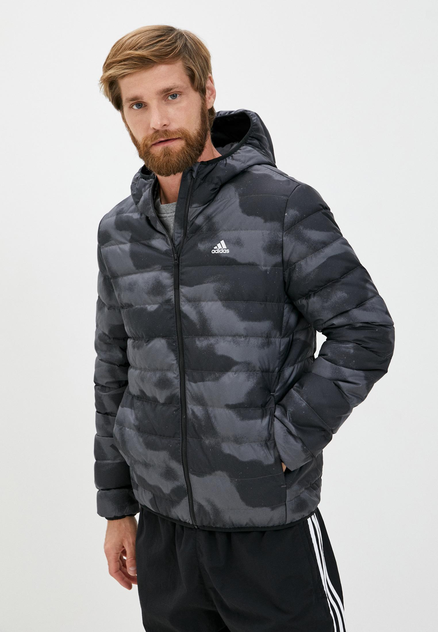 Мужская верхняя одежда Adidas (Адидас) FT2513