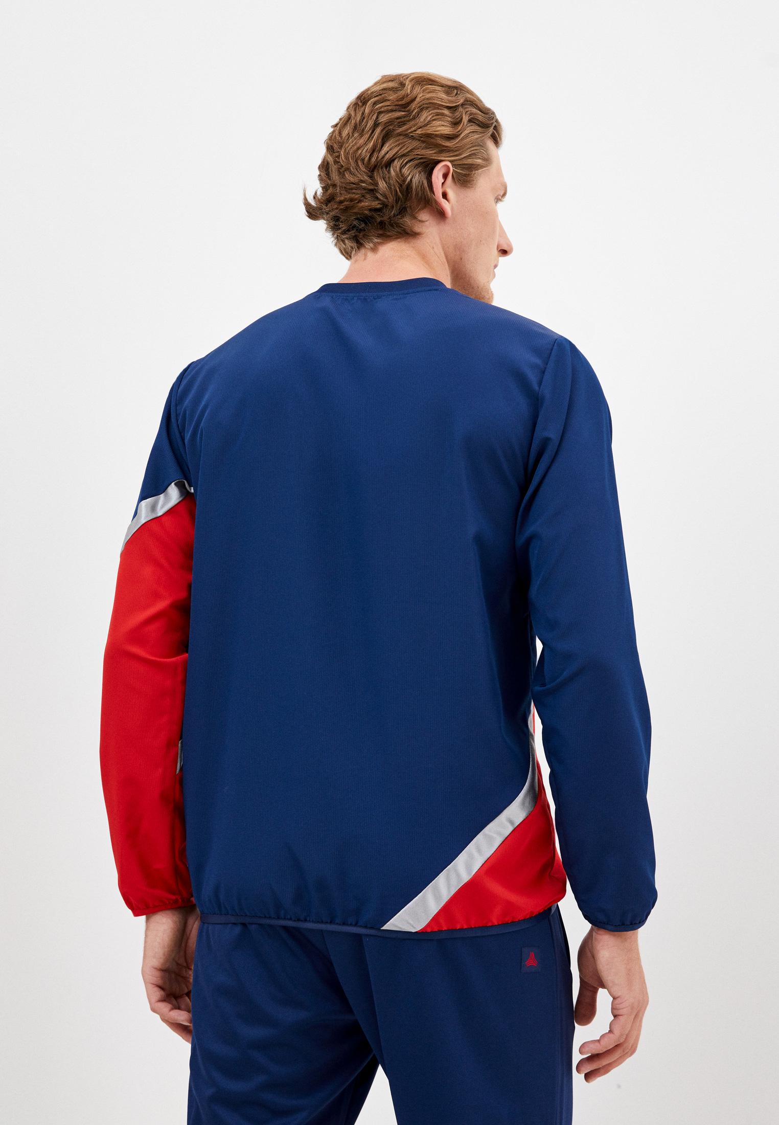 Толстовка Adidas (Адидас) FS5037: изображение 3