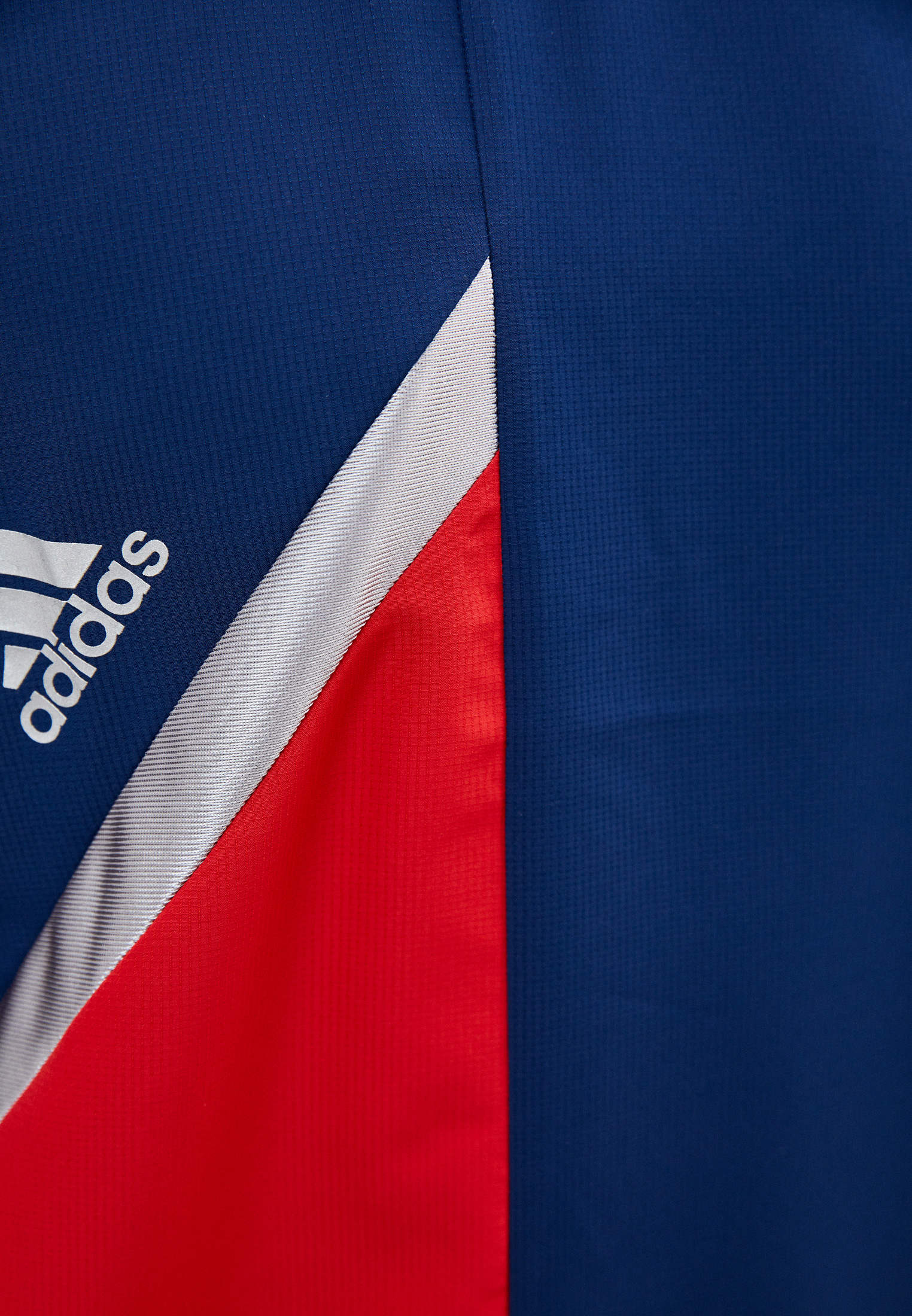 Толстовка Adidas (Адидас) FS5037: изображение 4
