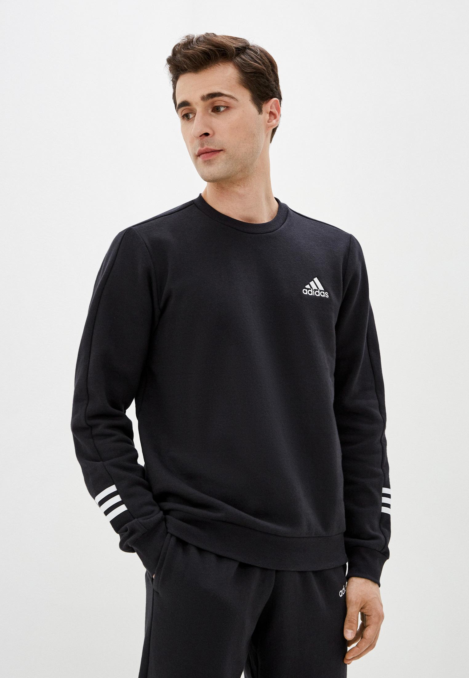 Толстовка Adidas (Адидас) GD5467