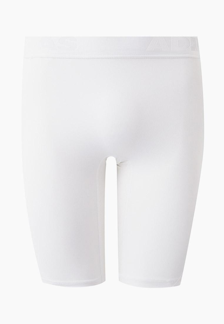 Мужские спортивные брюки Adidas (Адидас) CD7184