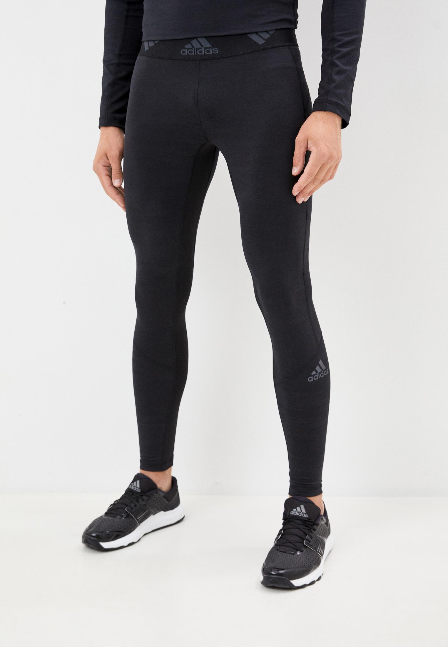 Мужские брюки Adidas (Адидас) FS4117