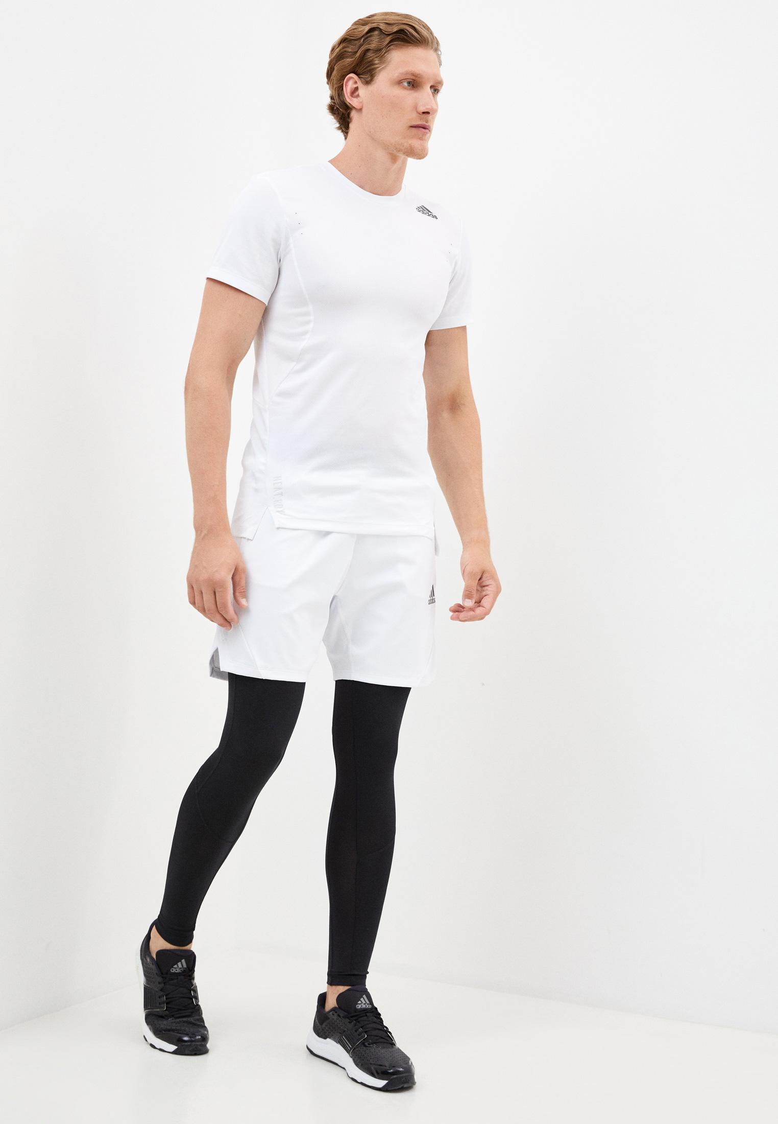 Adidas (Адидас) GC8252: изображение 2
