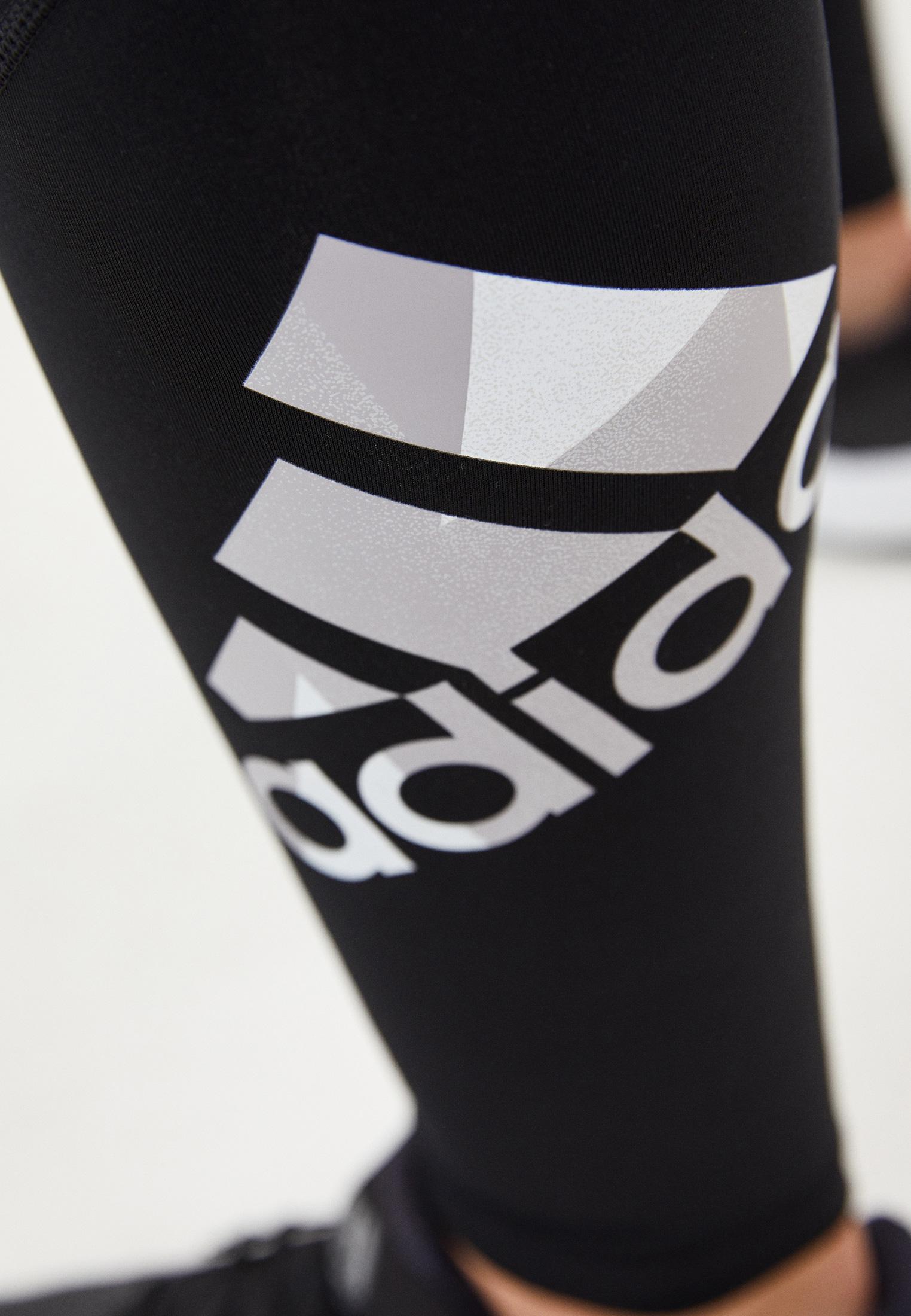 Adidas (Адидас) GC8252: изображение 4