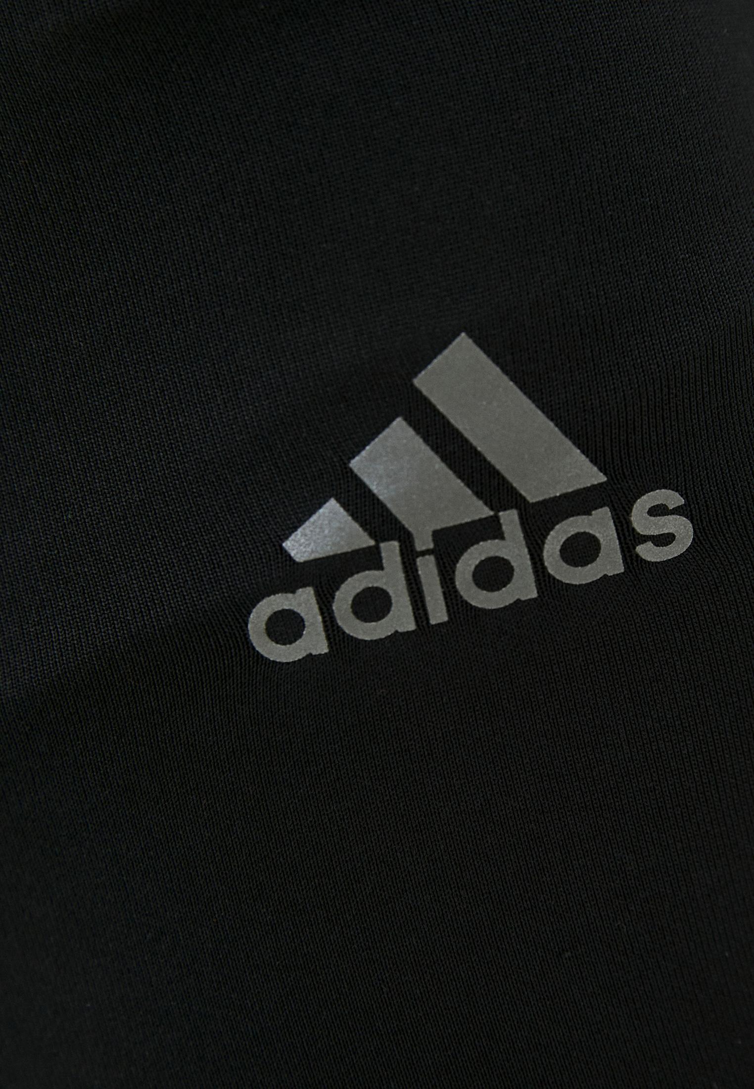 Adidas (Адидас) GH4556: изображение 4